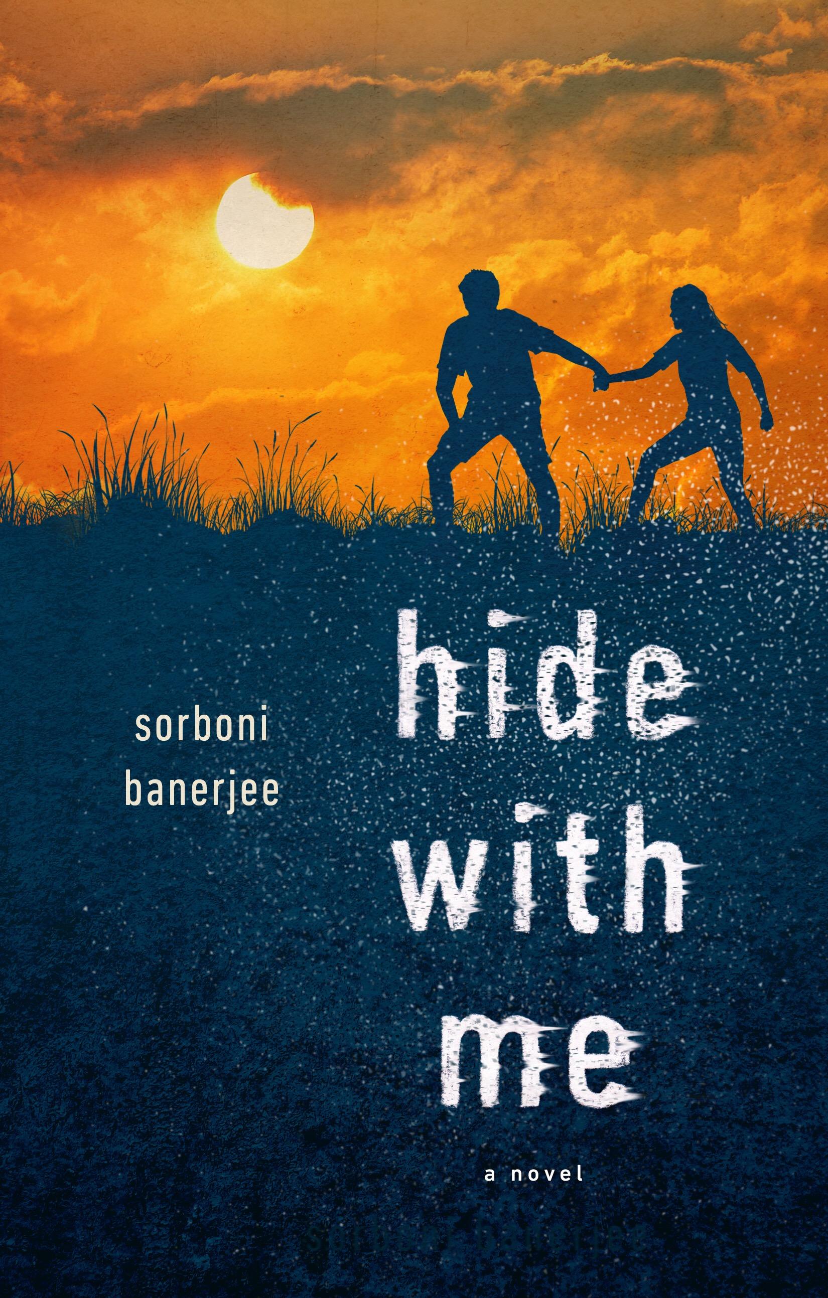 Banerjee Book Cover.JPG