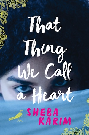 Karim Book Cover 1.jpeg