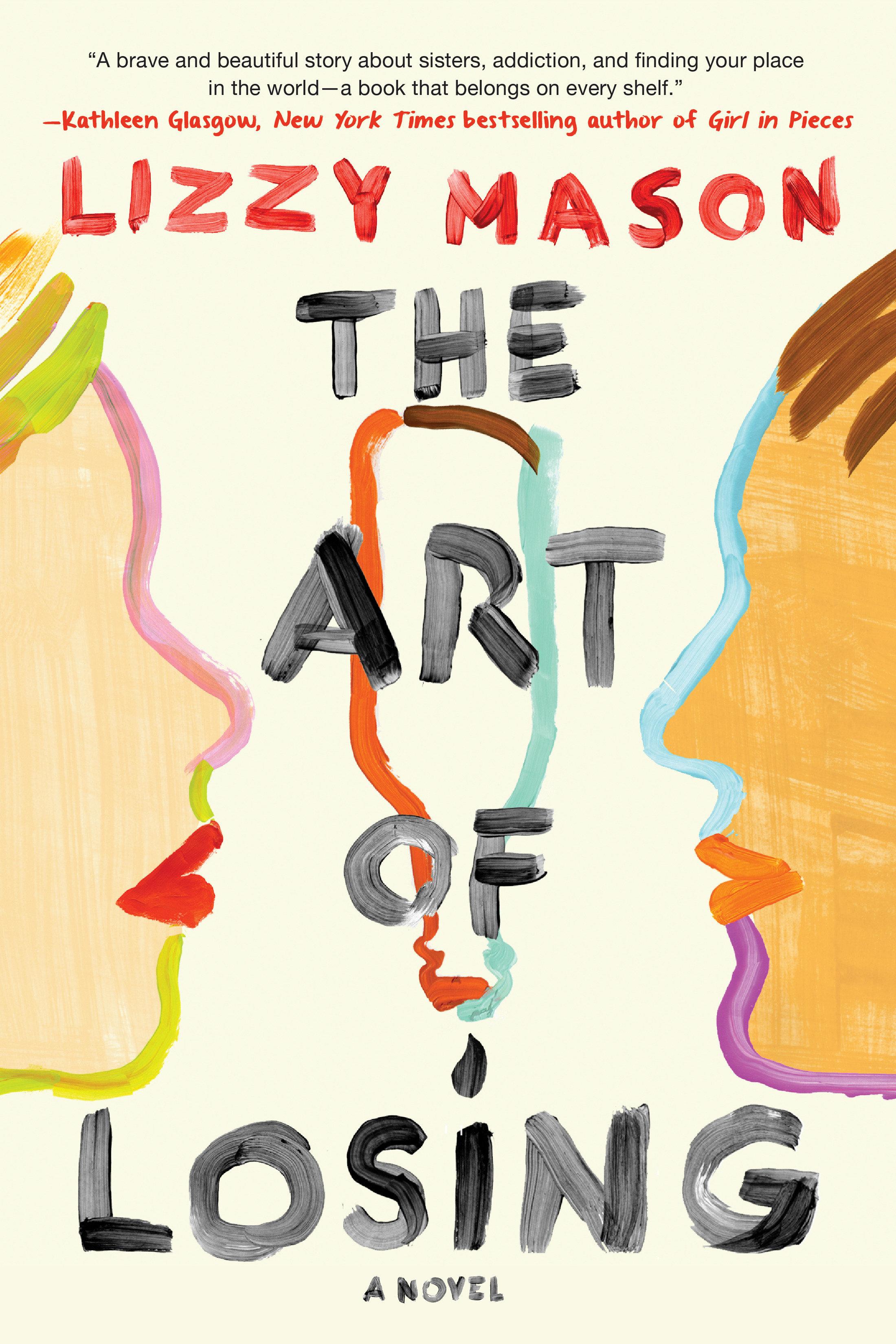 Mason Book Cover.jpg