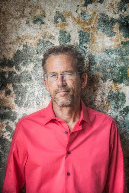 Yancey Author.jpg