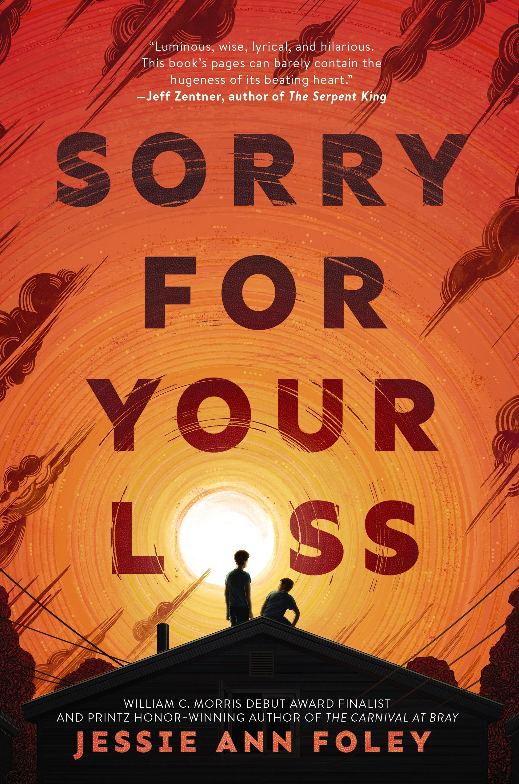 Foley Book Cover.JPG