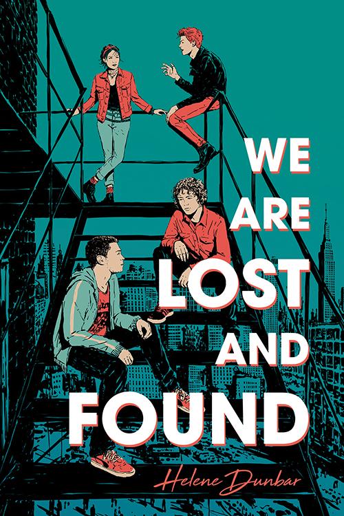 Dunbar Book Cover.jpg