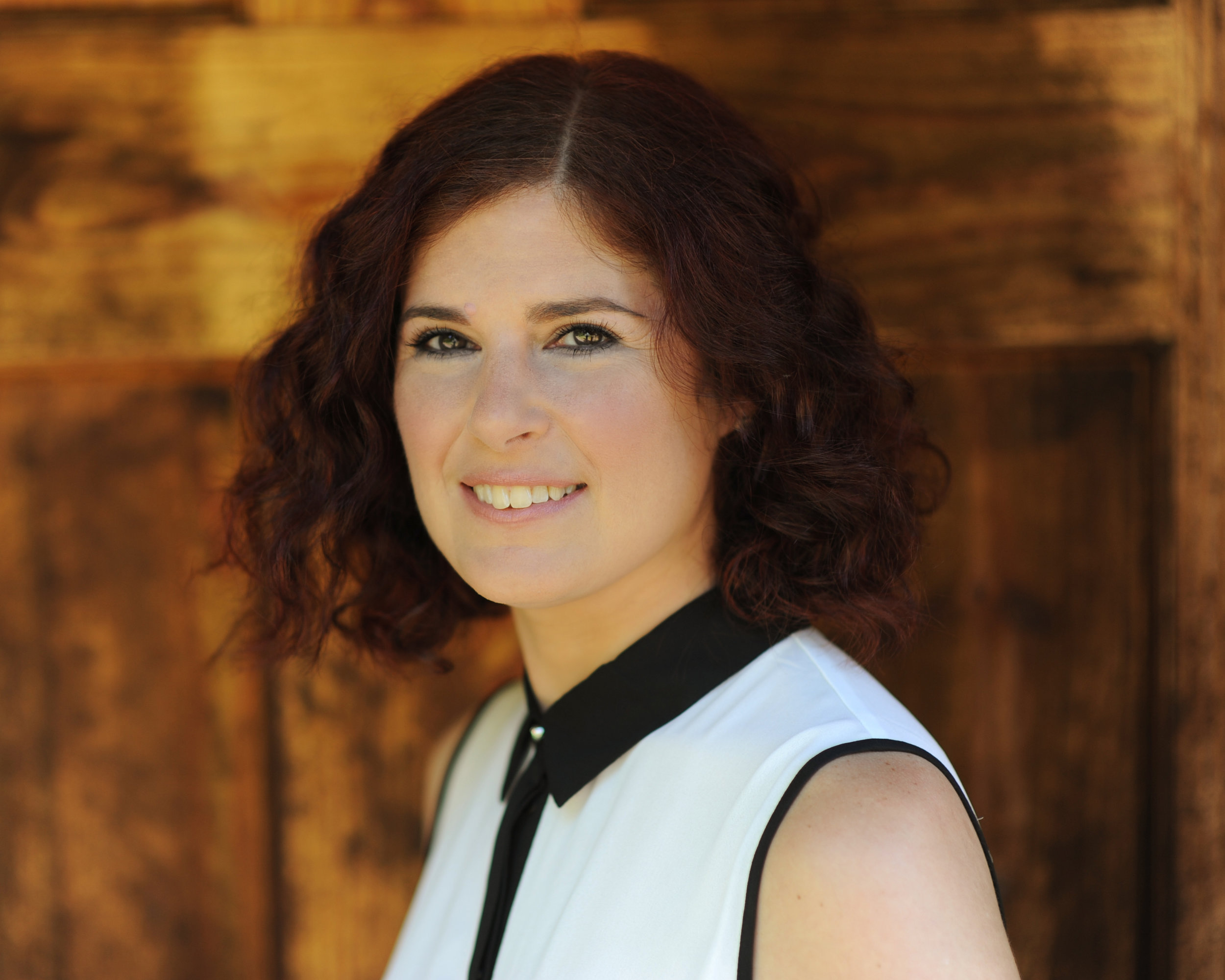Dunbar Author (credit Stephanie Saujon).jpg
