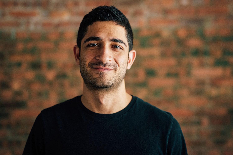 Ahmadi Author.jpg