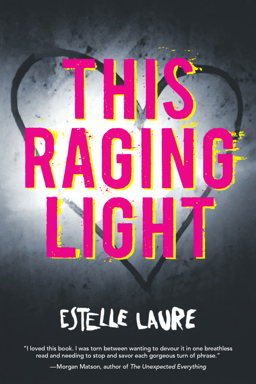 Laure Book Cover.png