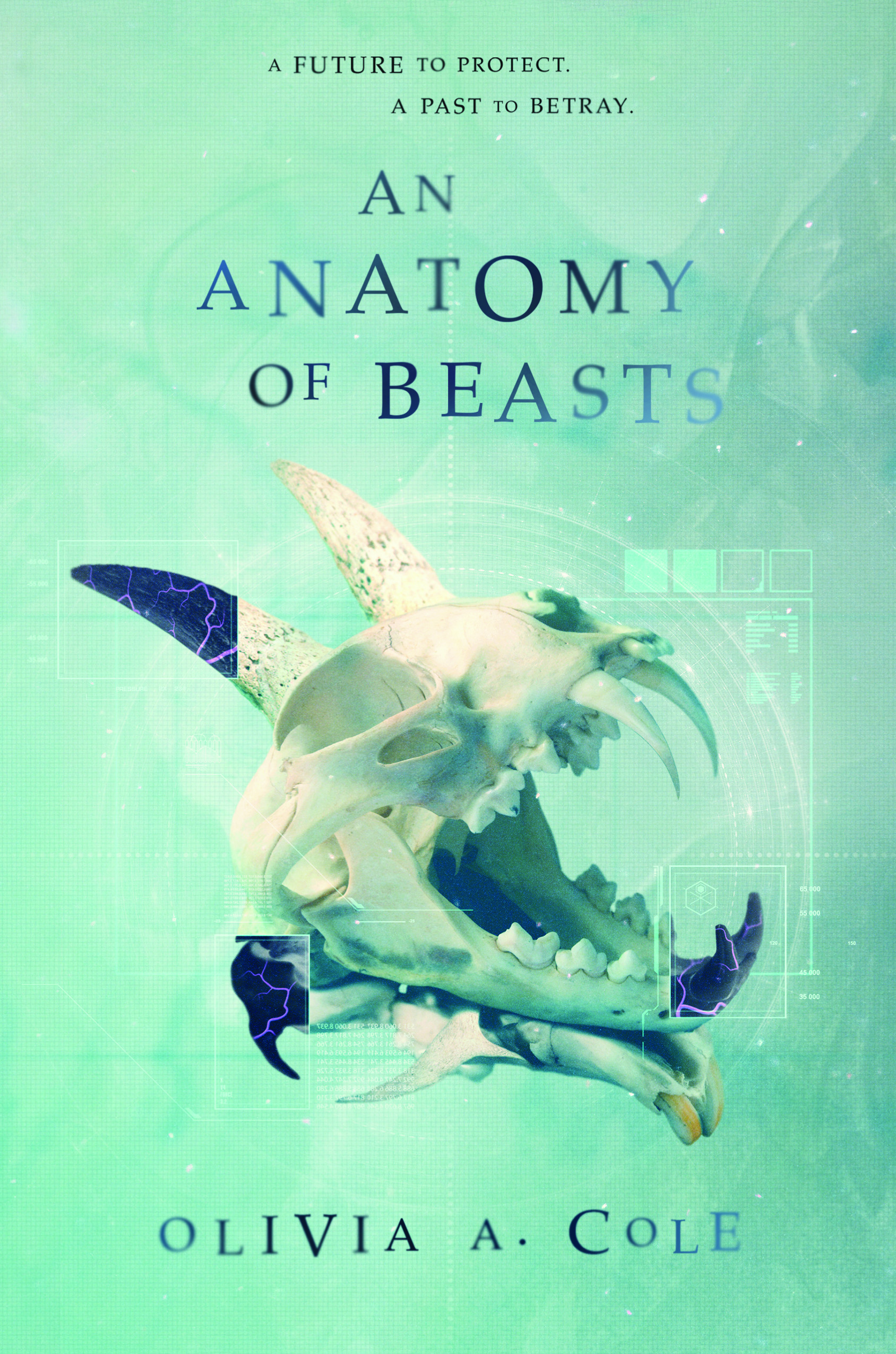AnatomyofBeasts_HC_C.jpg