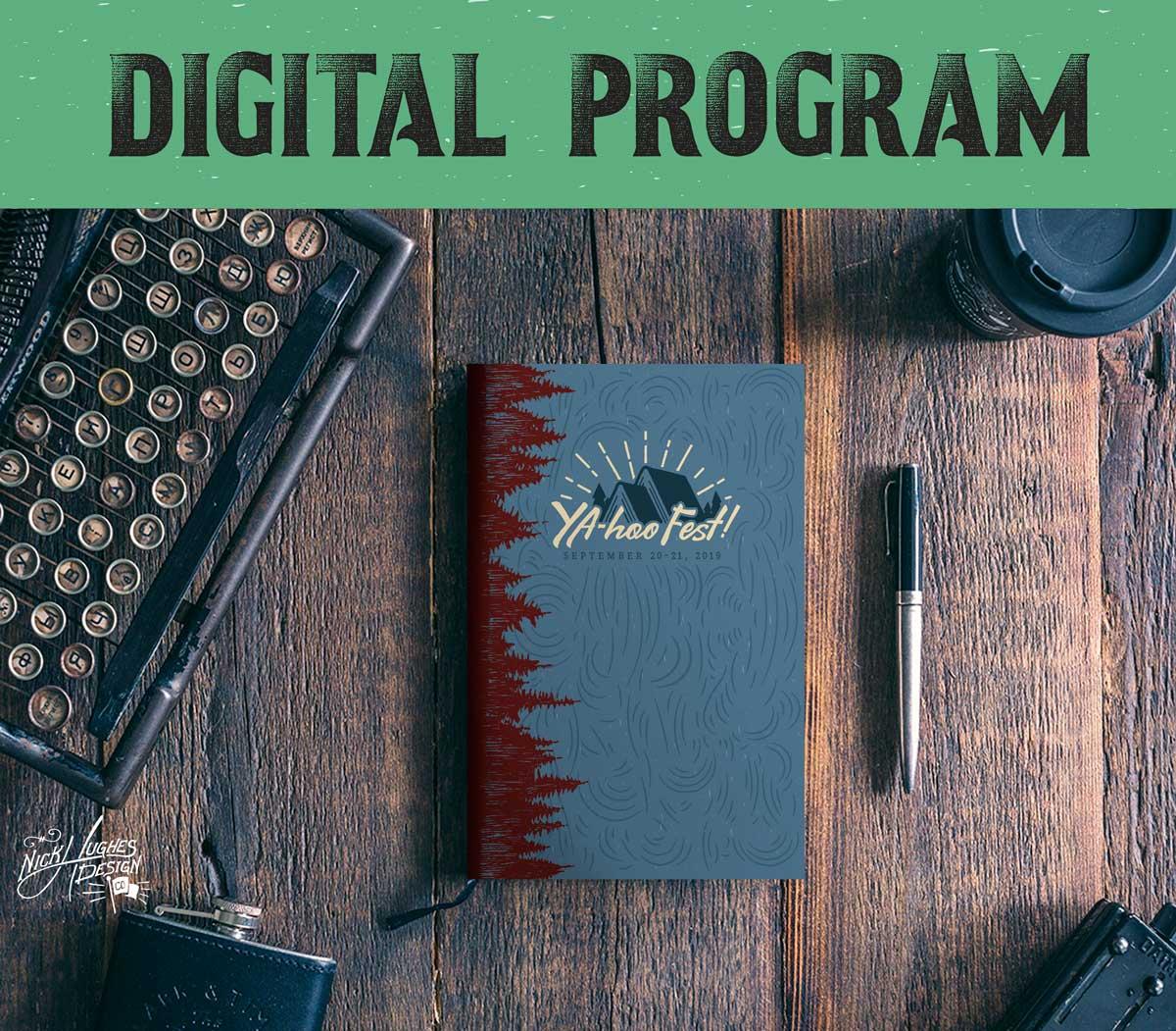 Program_Mock_2019.jpg