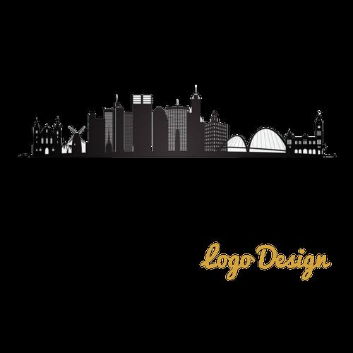 BIG TOWN LOGO DESIGN.png