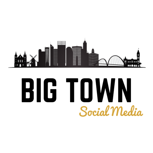 BIG TOWN SOCIAL MEDIA.png