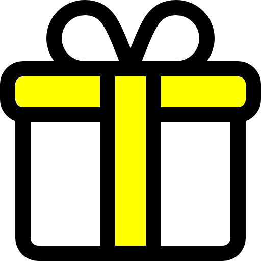 gift yellow.png