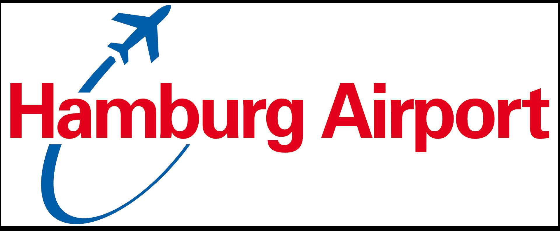 HamburgAirport 4c_2.jpg