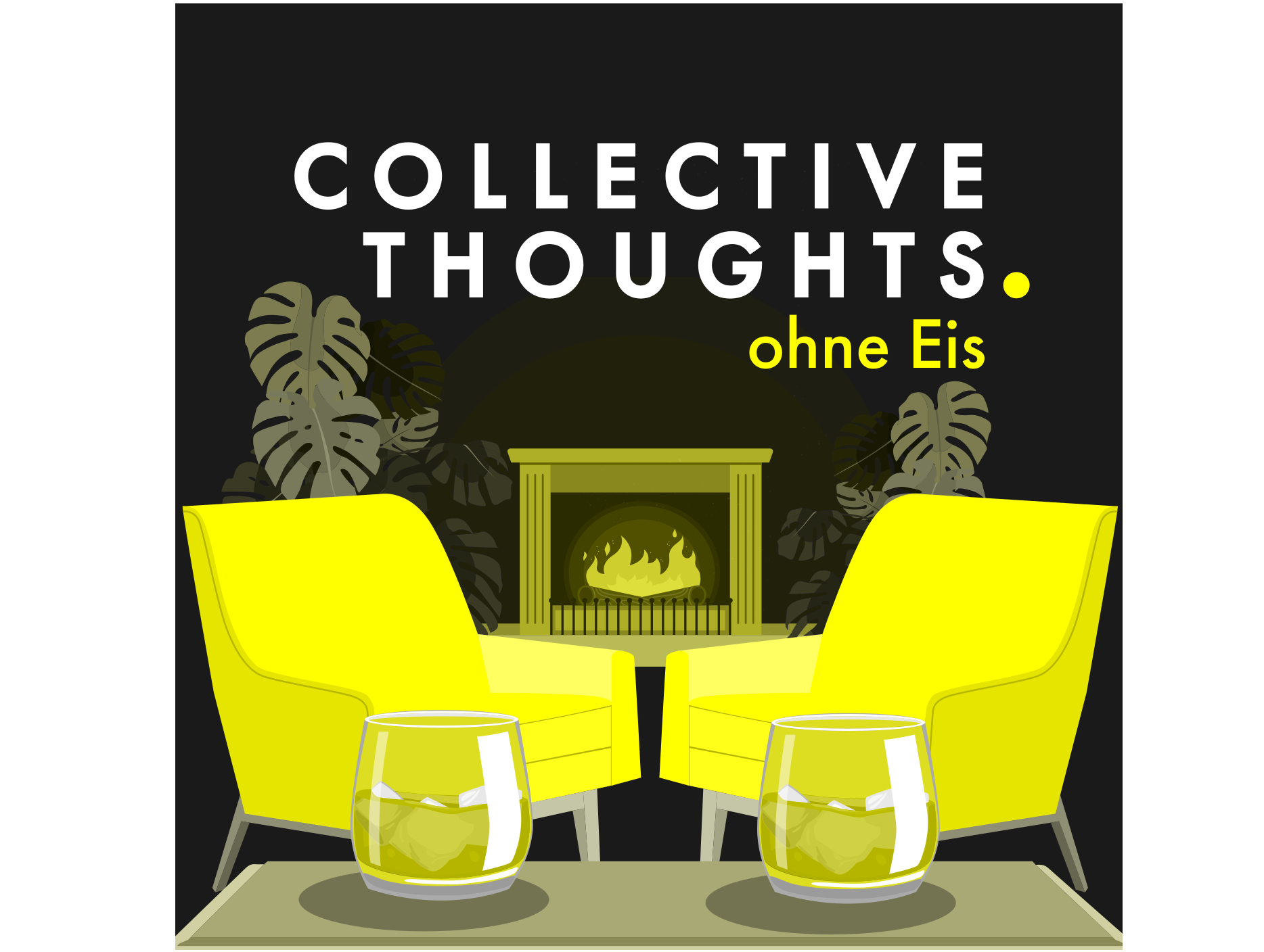 CB News - @Collective Brain