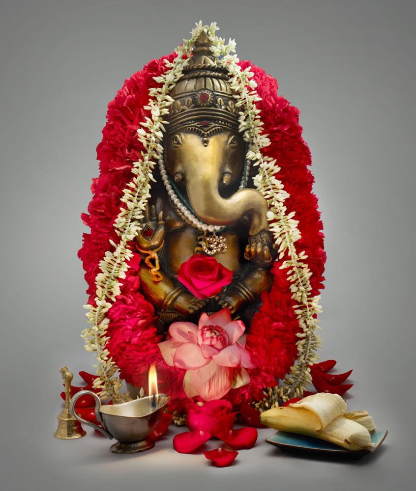 Ganesha4.jpg