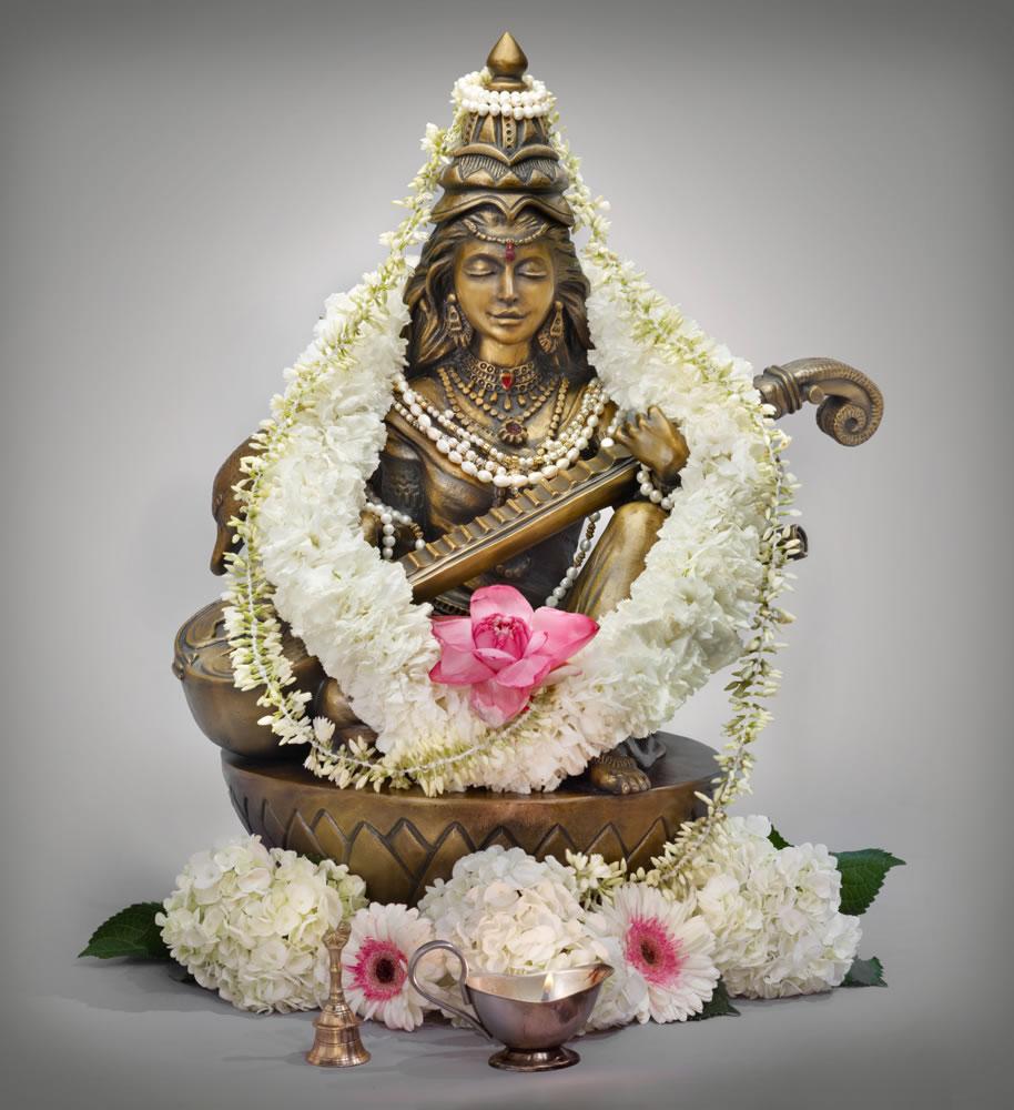 Saraswati2.jpg