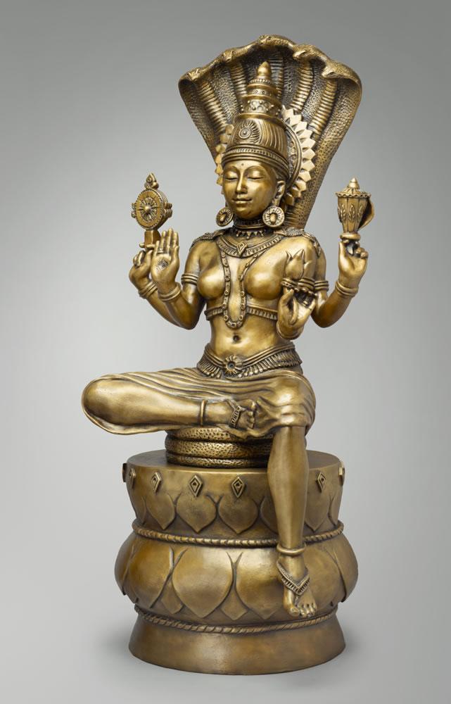 SriNarayani2.jpg