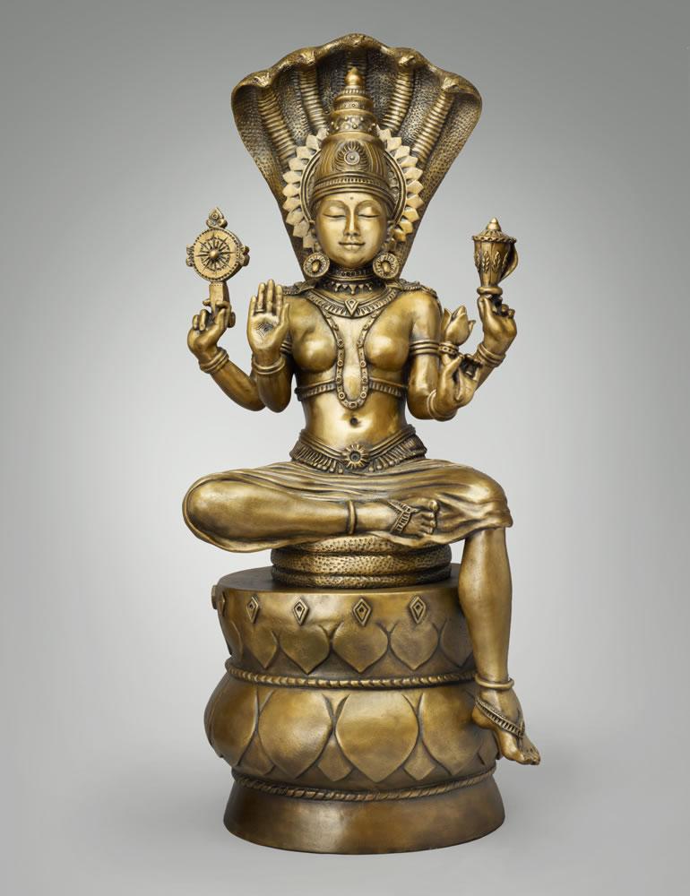 Sri Narayani