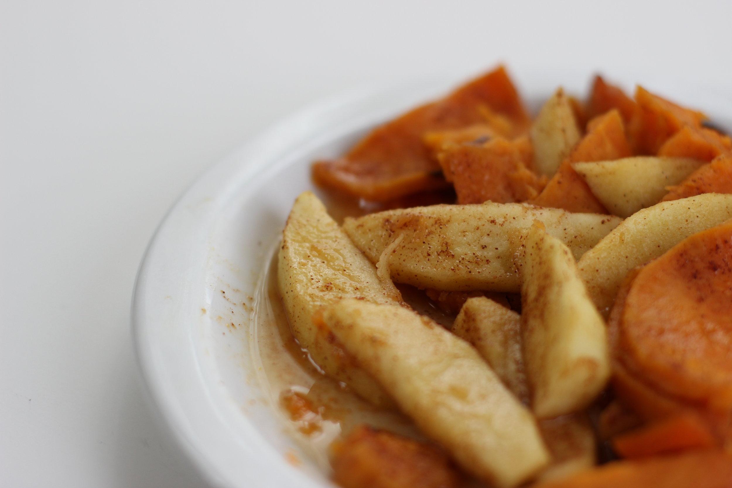 sweet-potatoes-apples.JPG