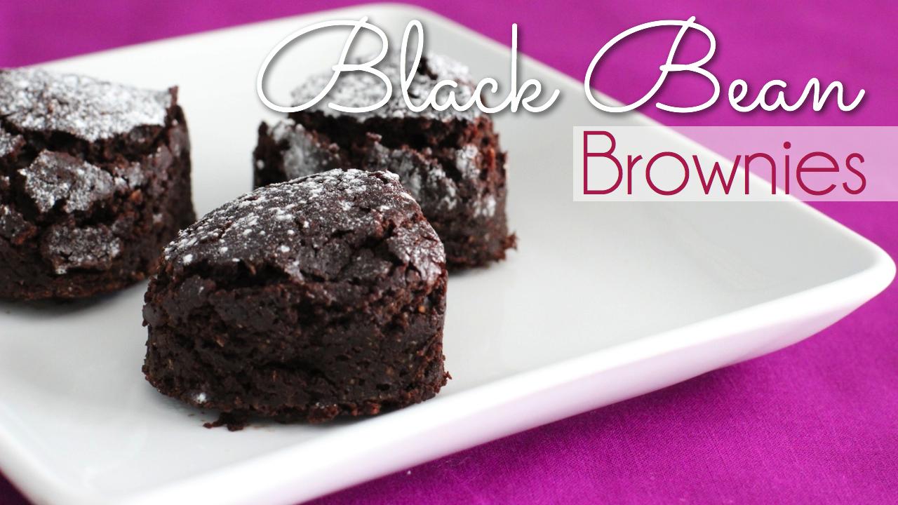 black-bean-brownies.001.png