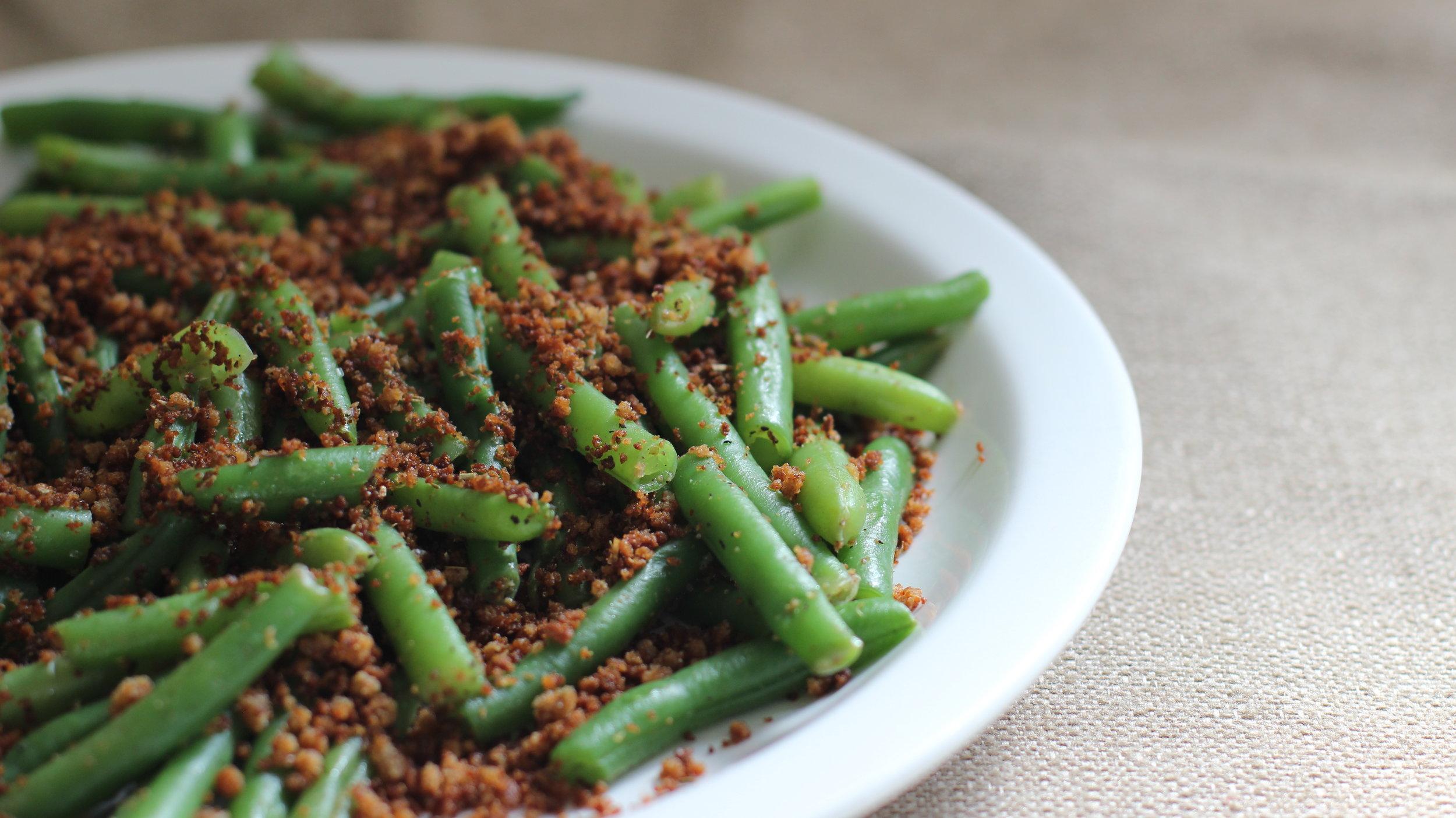 green-beans-breadcrumbs.JPG