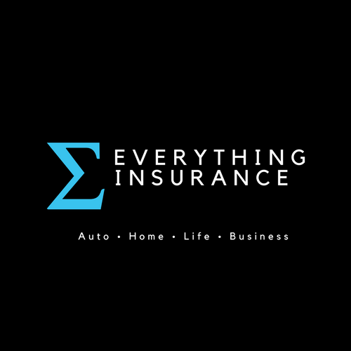 Copy of EverYthingInsuranCe.png