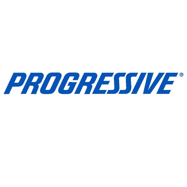Progressive-Insurance-Logo.jpg