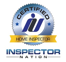 Licensed-Home-Inspector 2.0.jpg