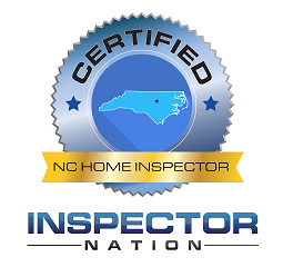 NC-Home-Inspector-2 1.0.png