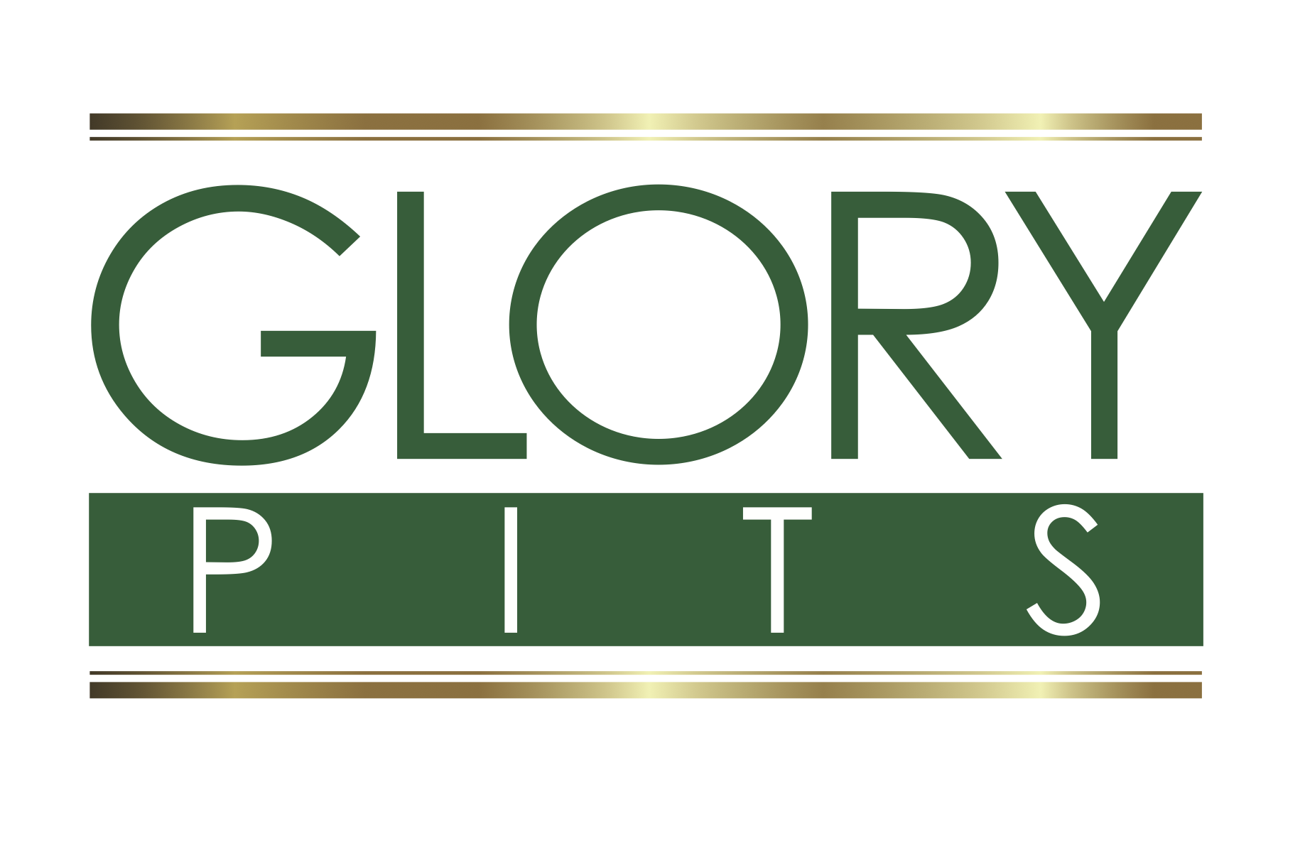 glory_pits_V1 business cards PNG.png