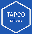 TAPCO Screens.png