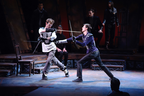 Hamlet.2