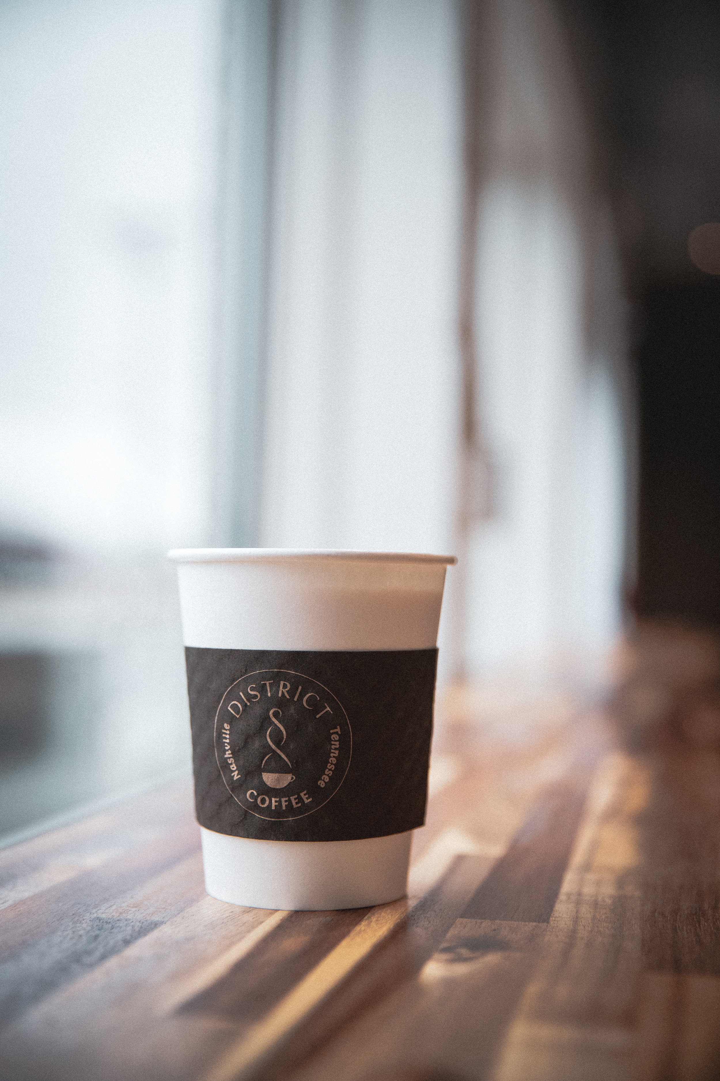 coffeeshop-photography-9I0552.jpg