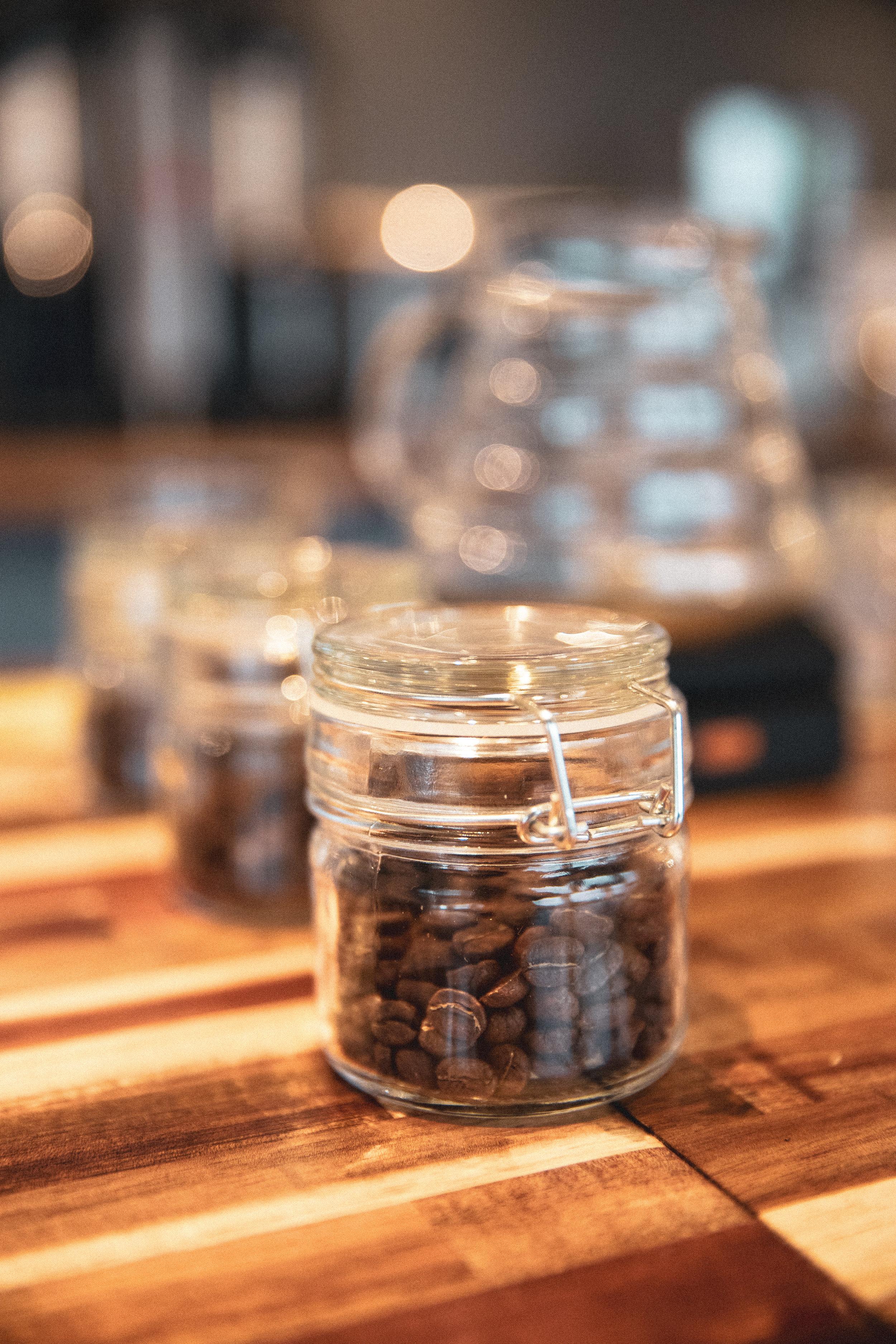 coffeeshop-photography-9I0555.jpg