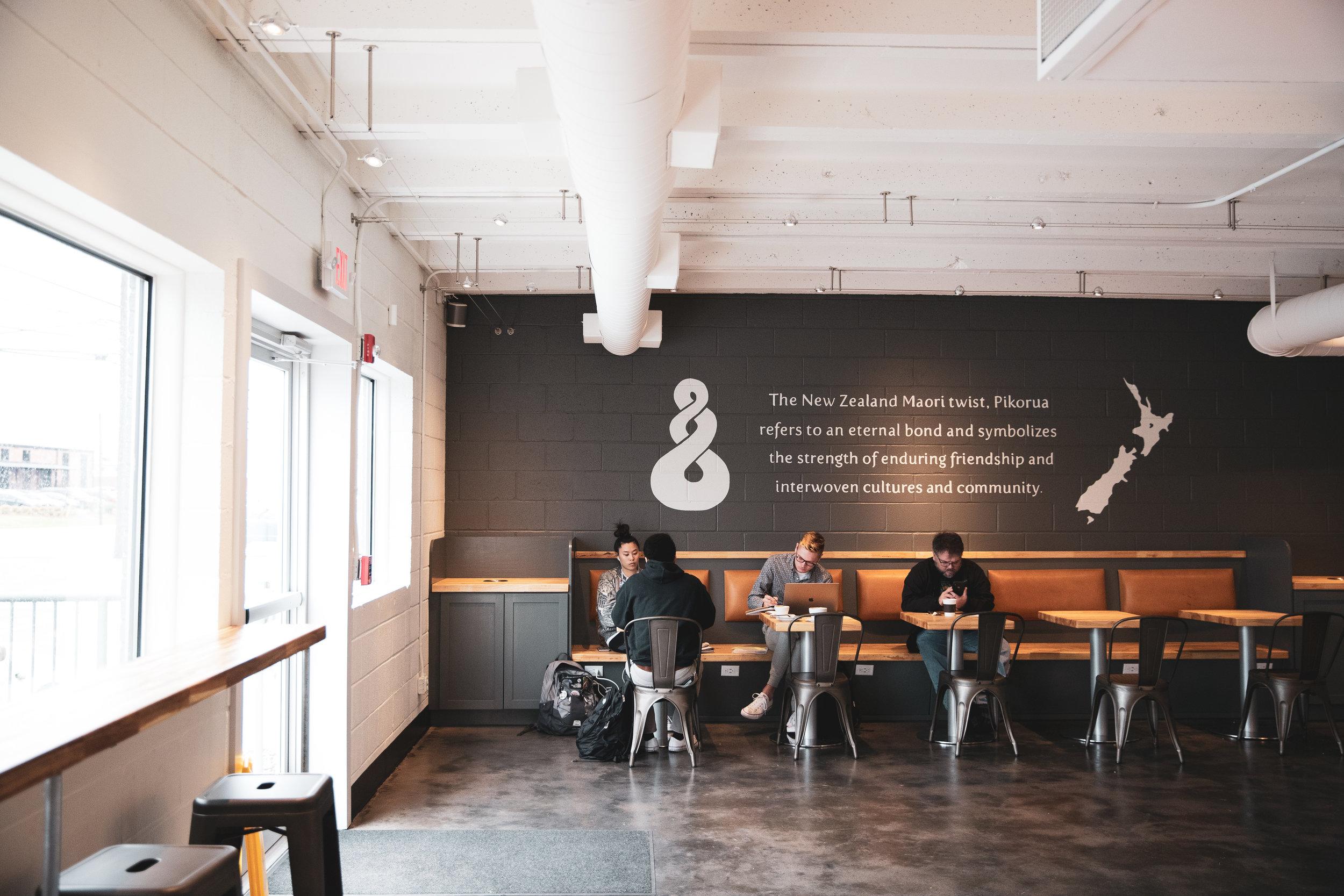 coffeeshop-photography-9I0567.jpg