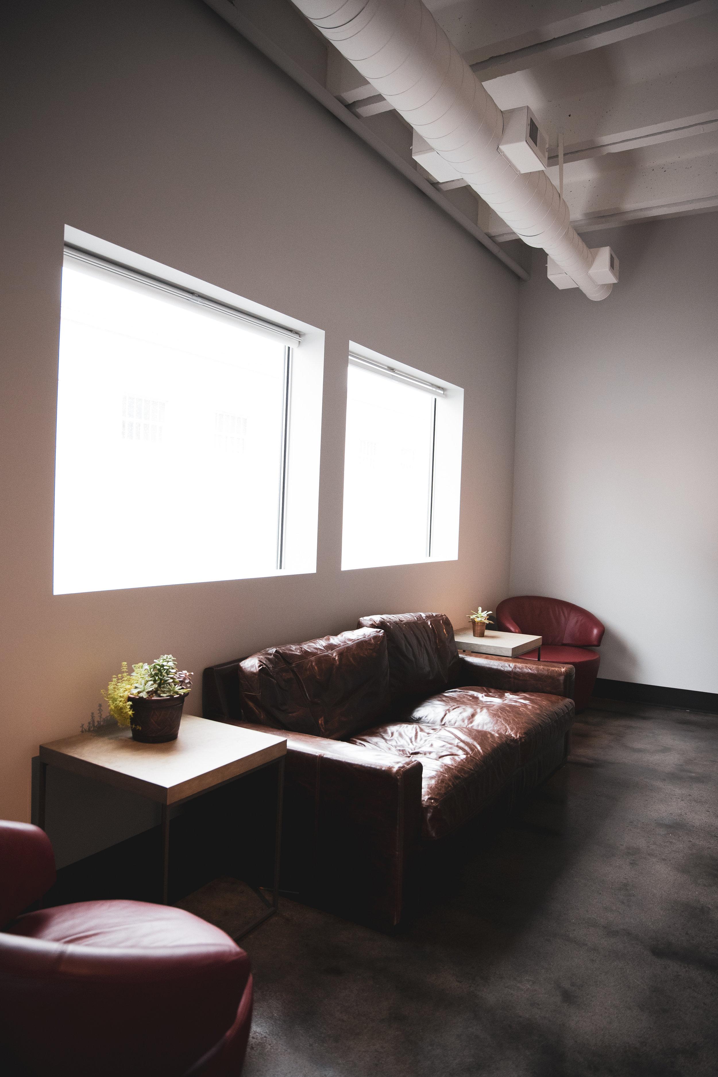 coffeeshop-photography-9I0572.jpg