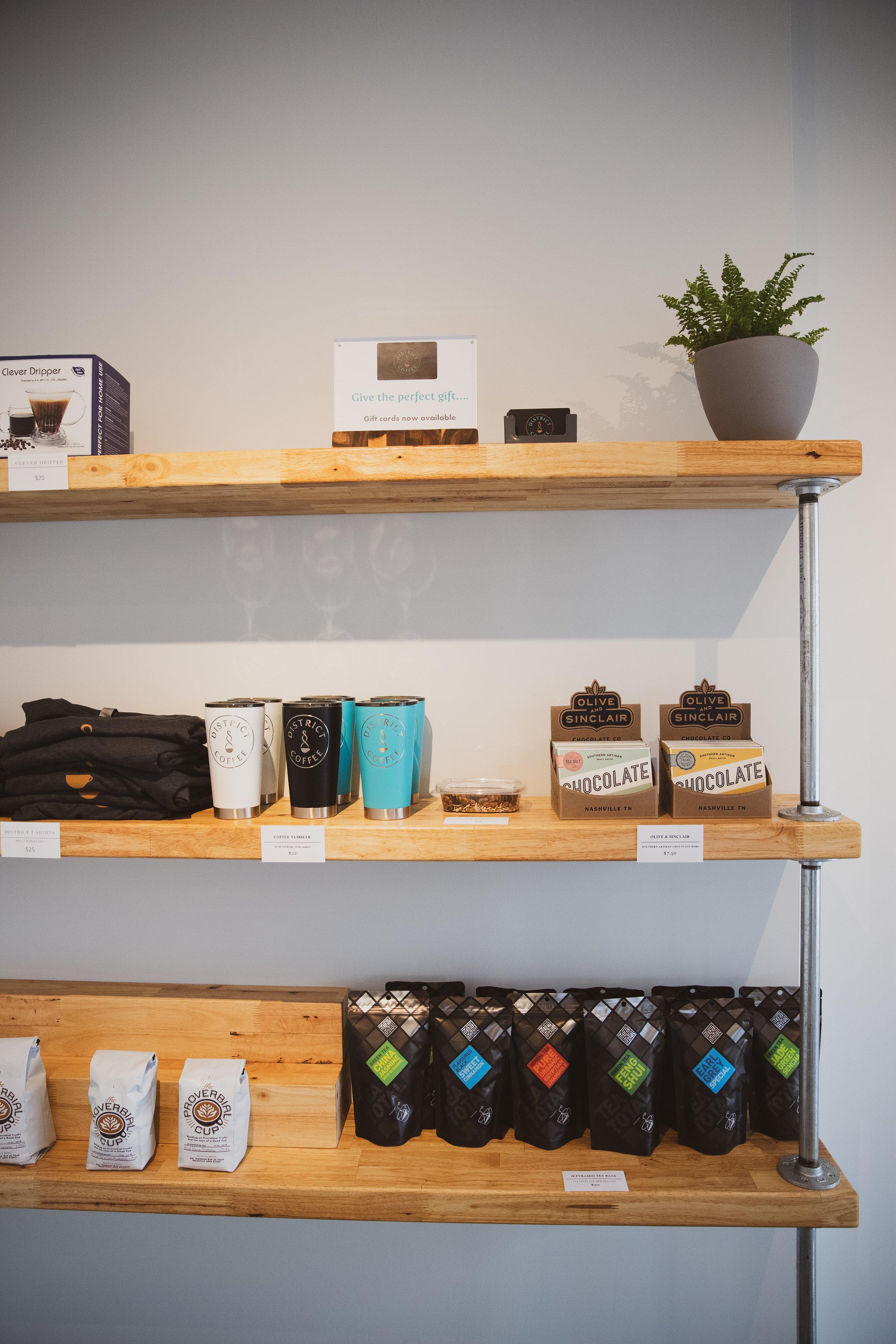 coffeeshop-photography-9I0579.jpg