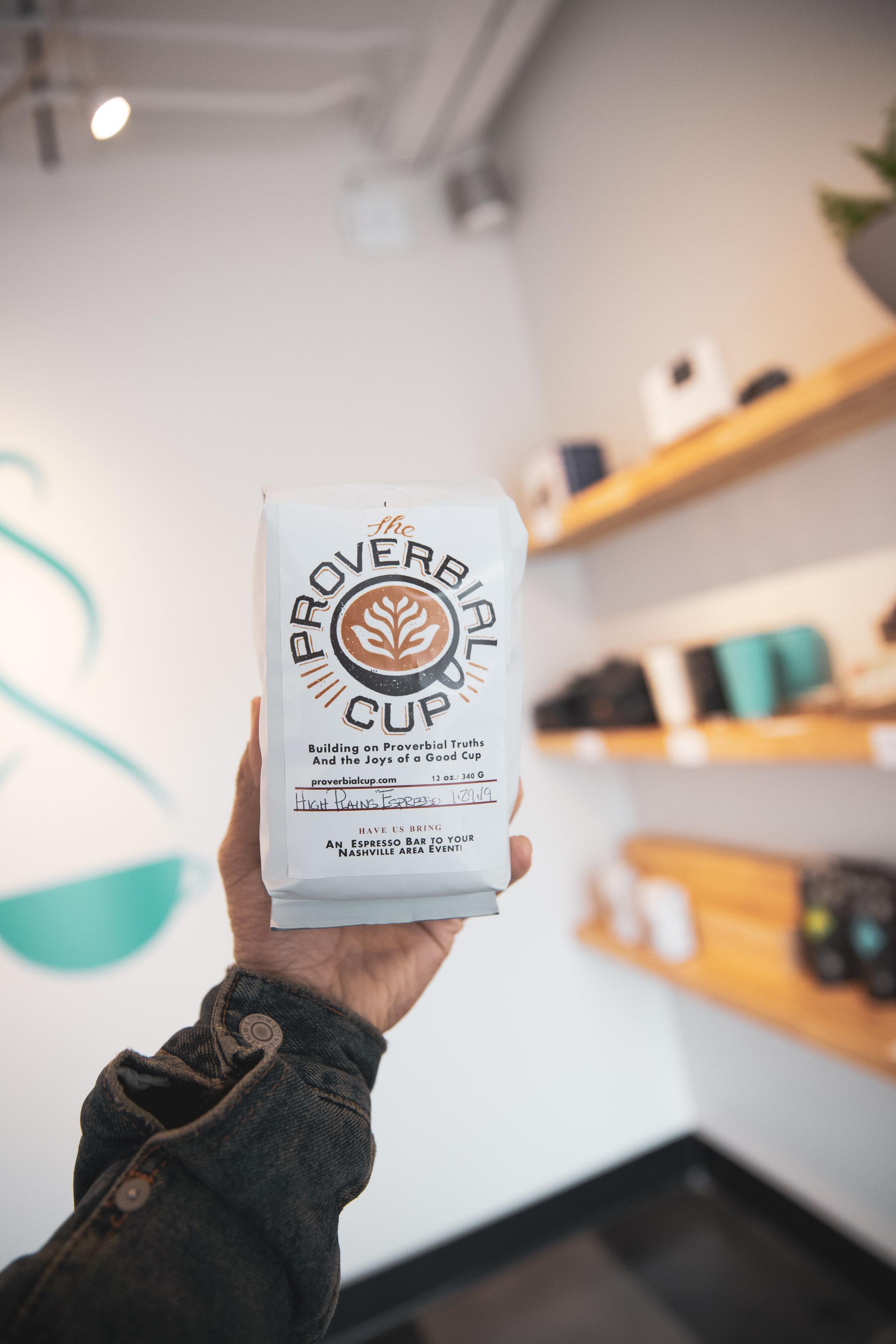 coffeeshop-photography-9I0586.jpg