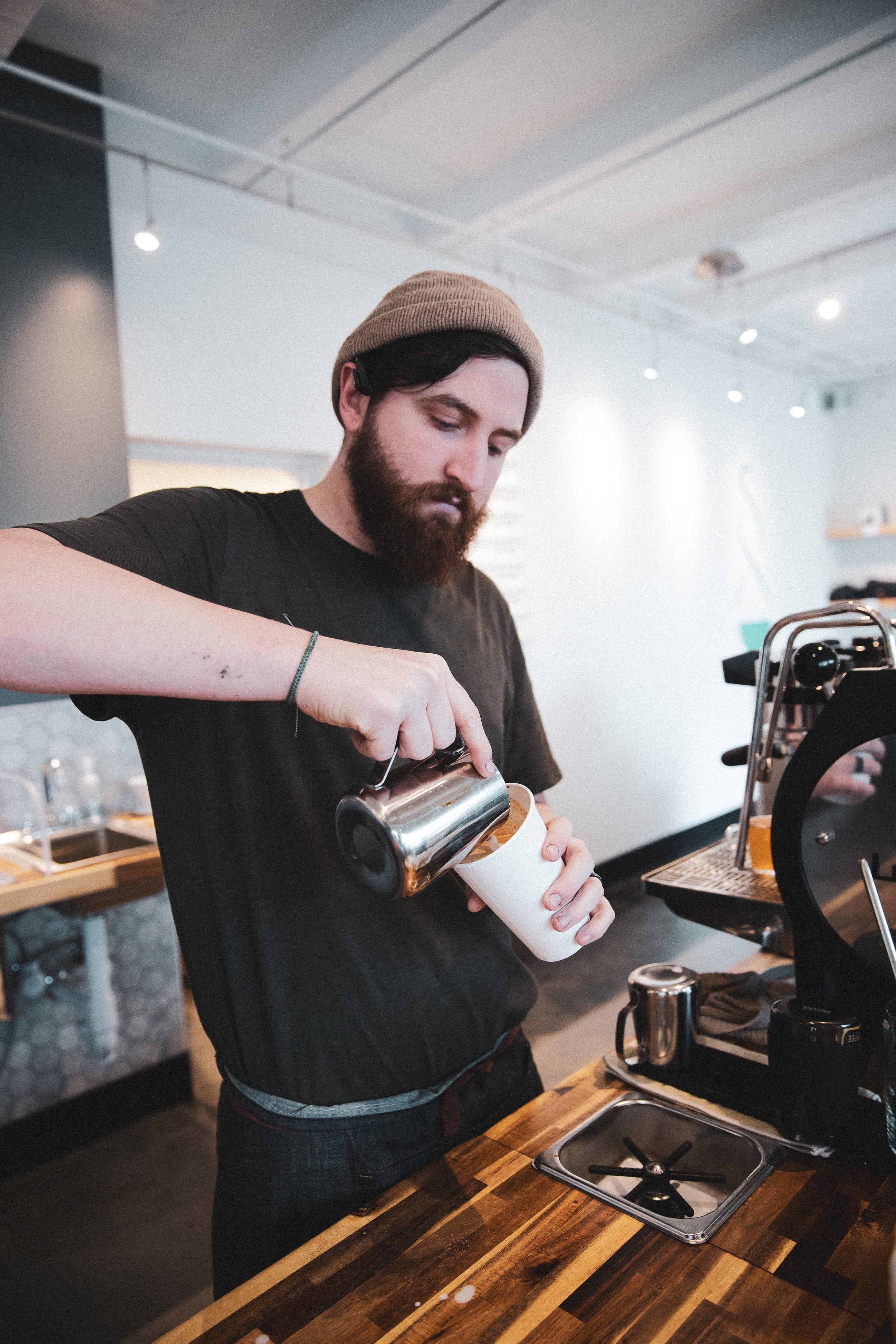 coffeeshop-photography-9I0591.jpg
