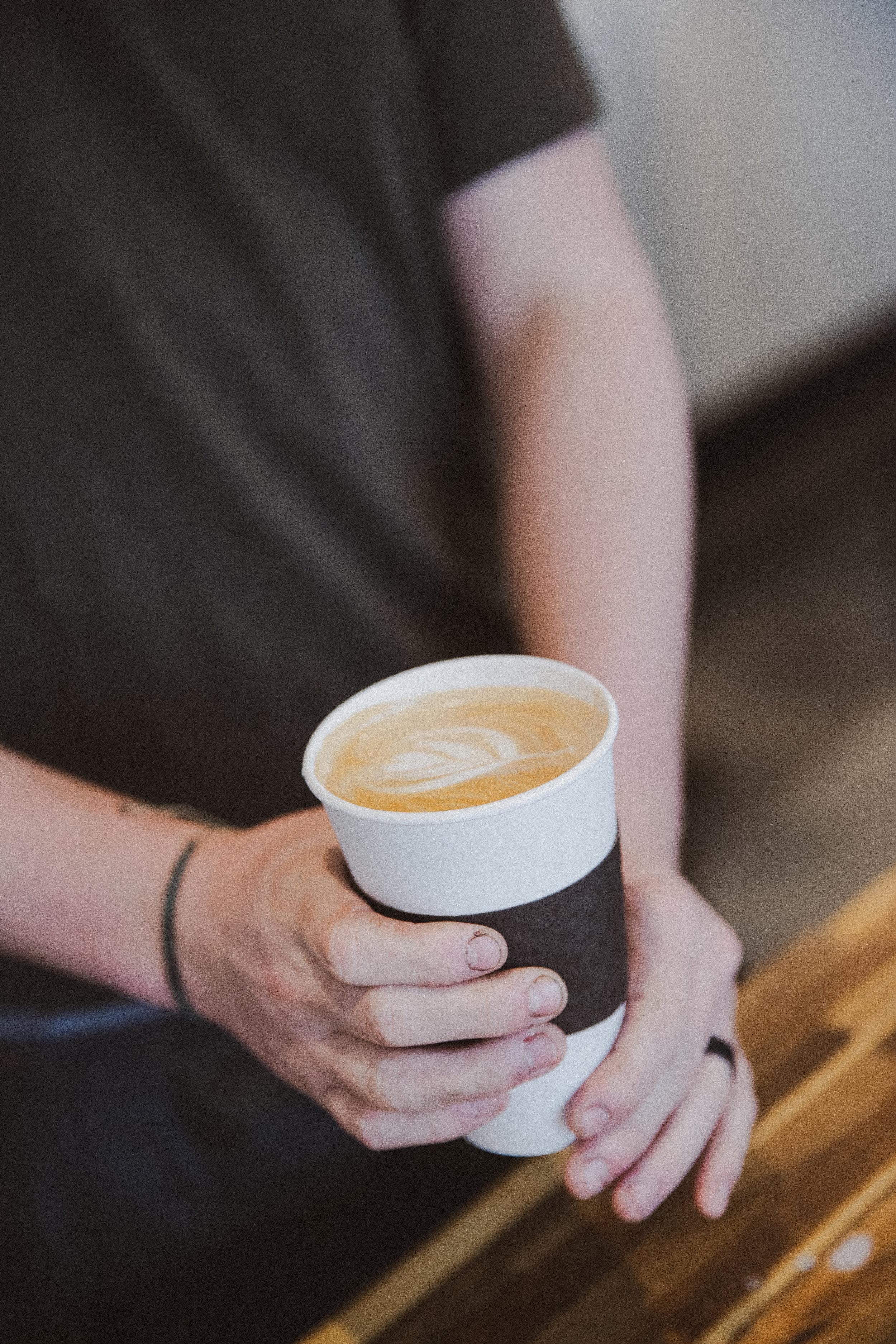 coffeeshop-photography-9I0594.jpg