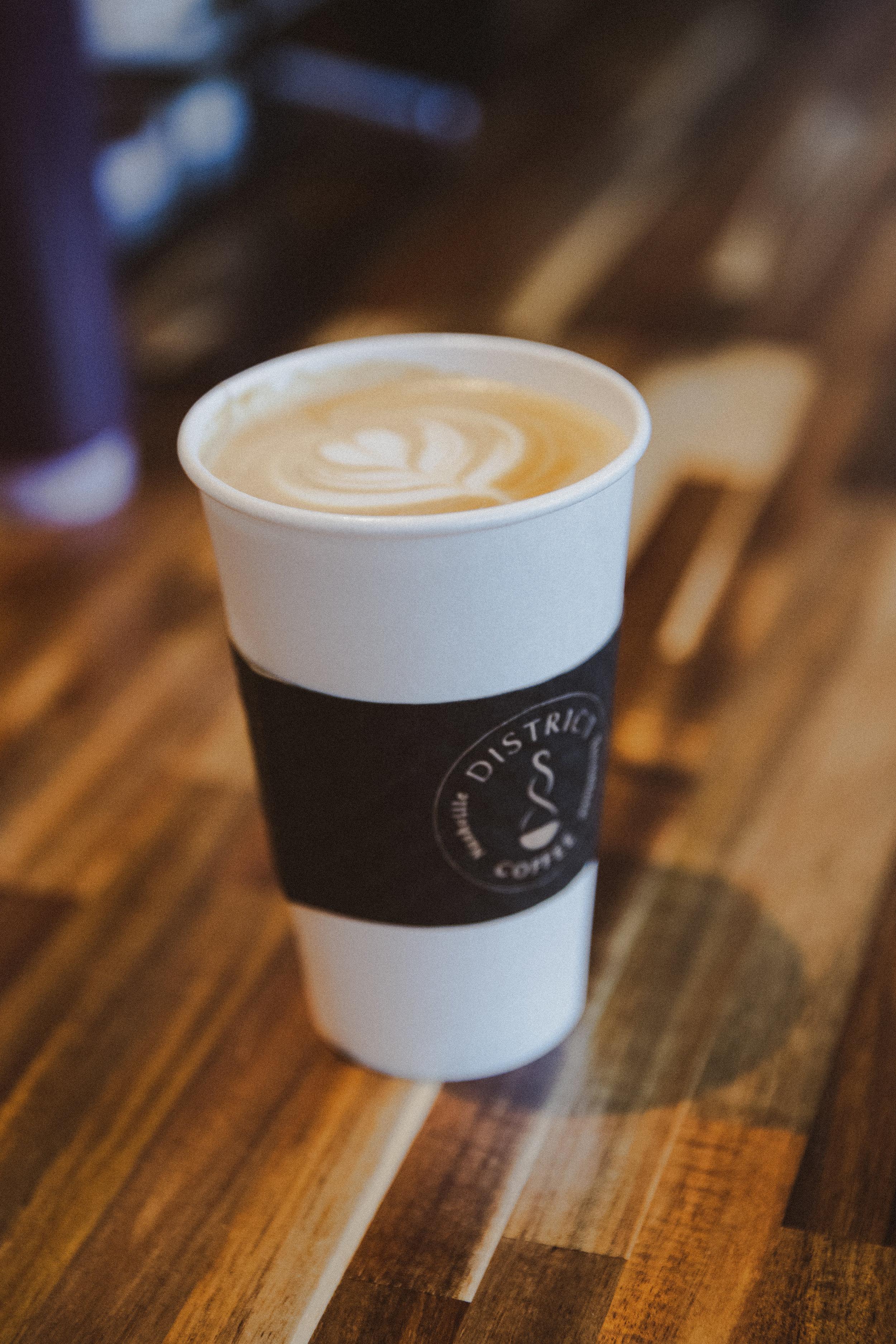 coffeeshop-photography-9I0596.jpg