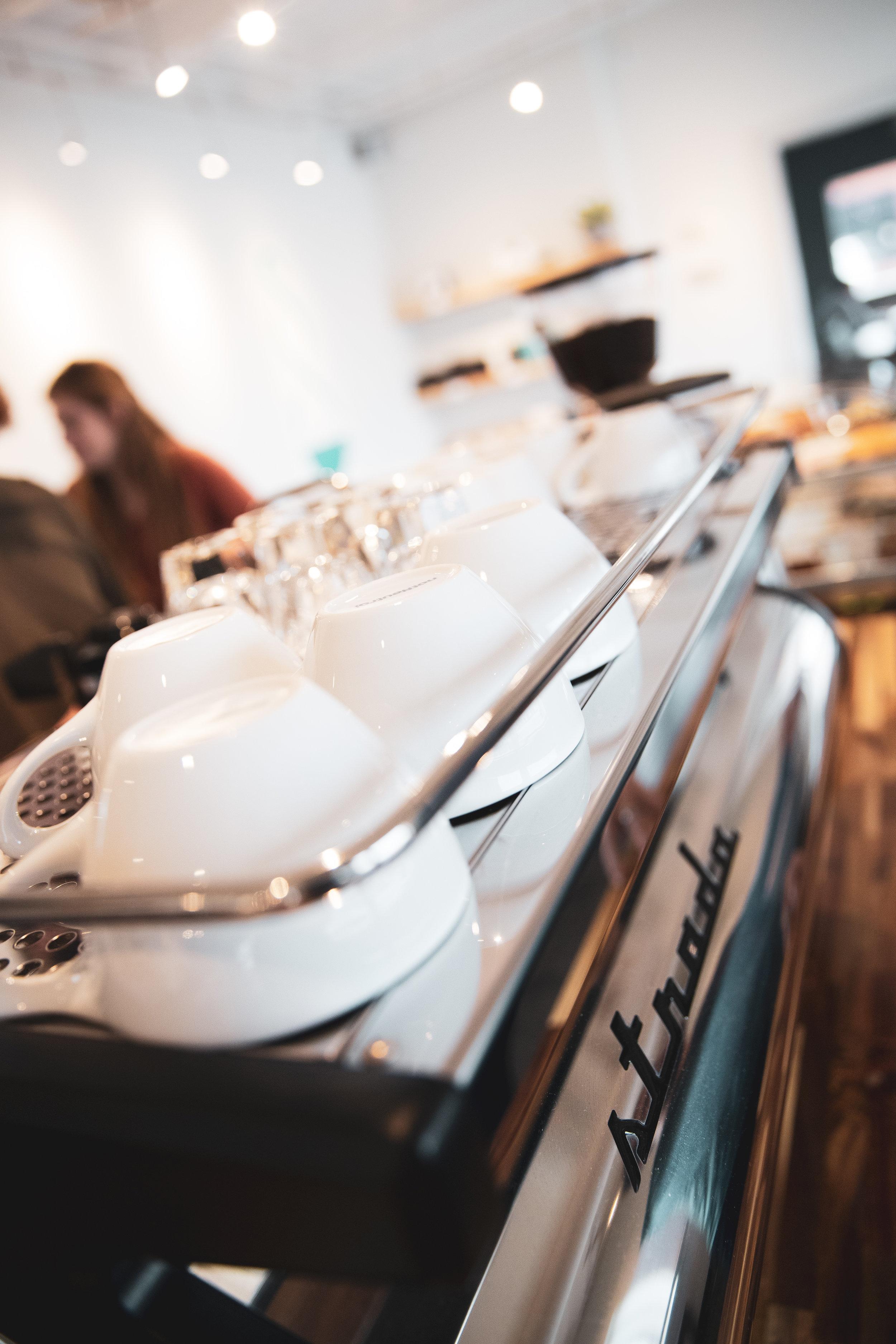 coffeeshop-photography-9I0599.jpg