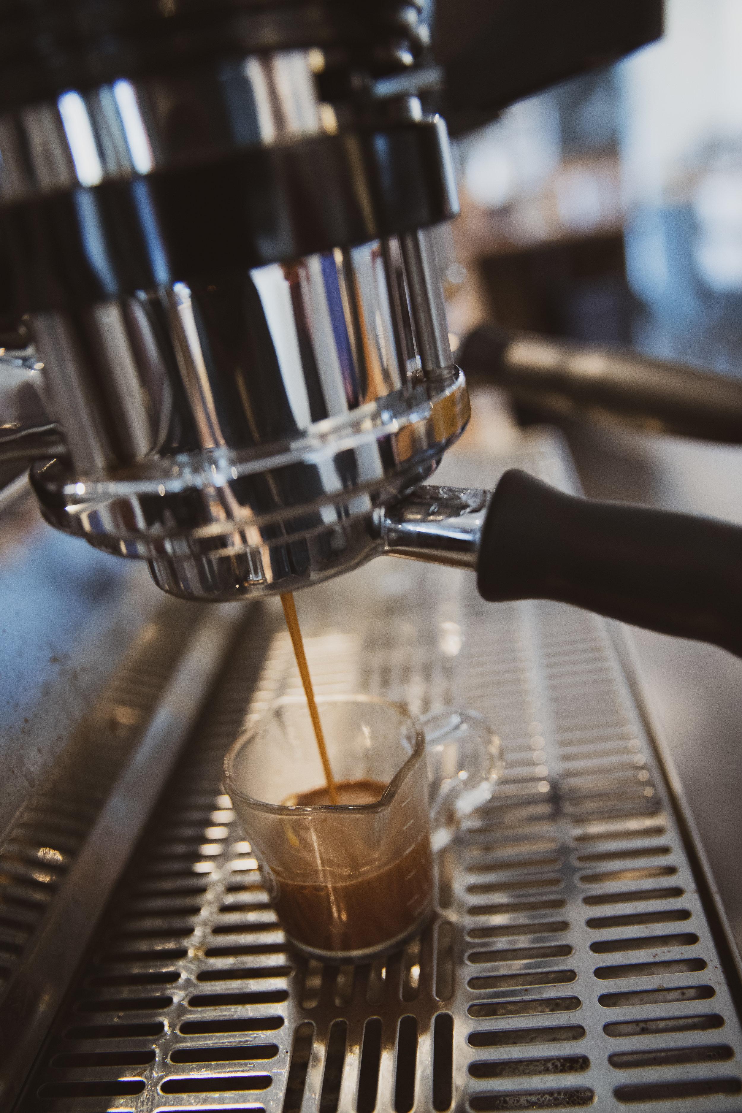 coffeeshop-photography-9I0606.jpg