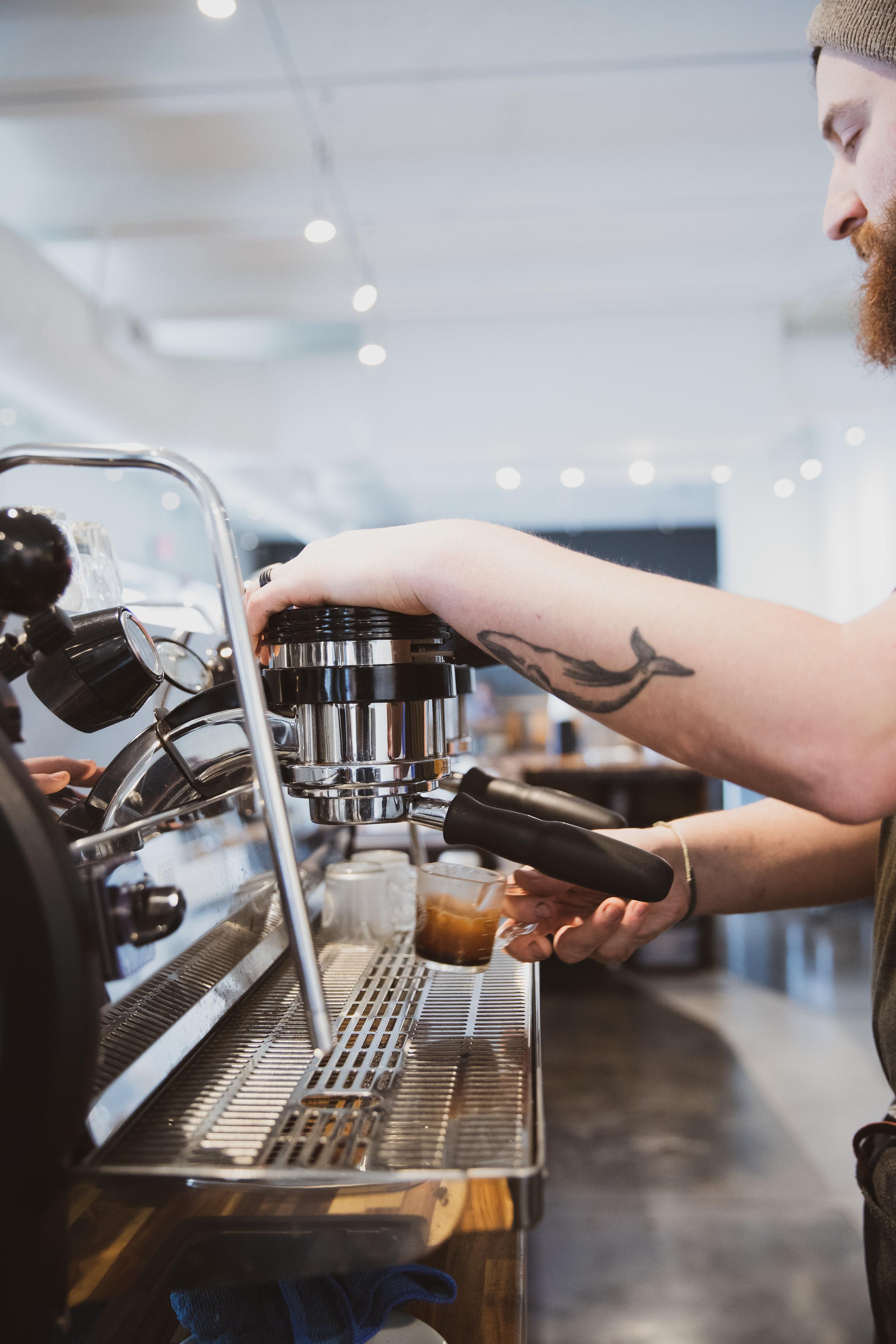 coffeeshop-photography-9I0608.jpg