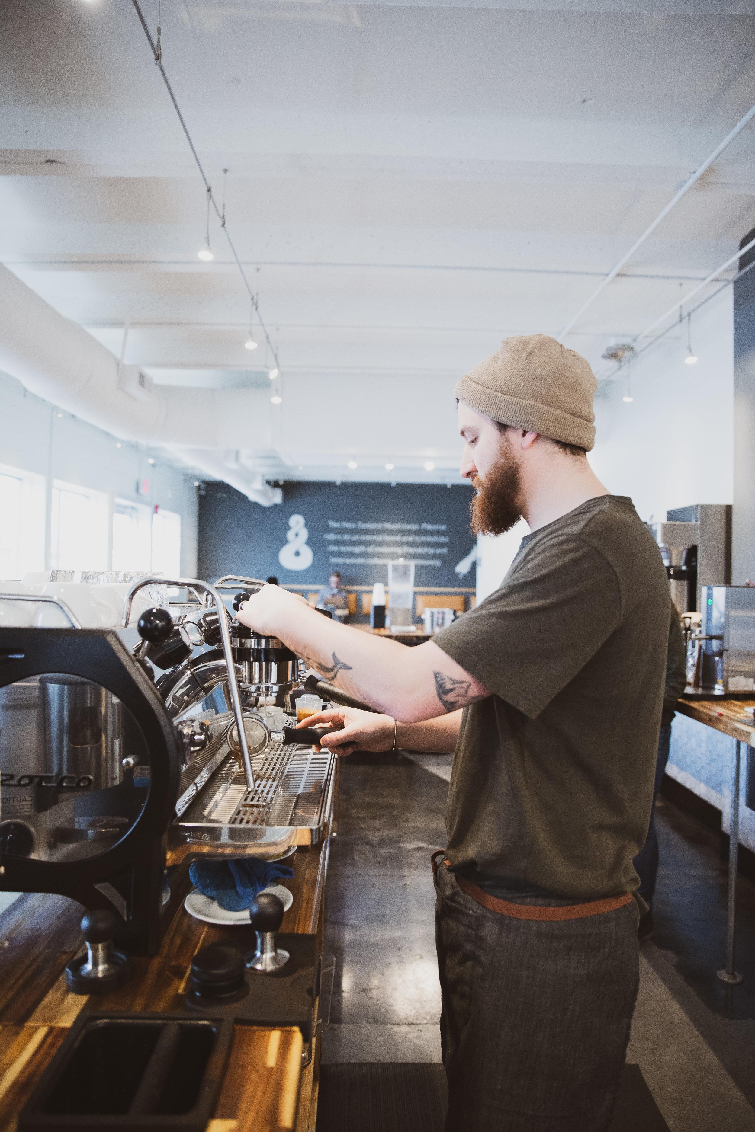 coffeeshop-photography-9I0609.jpg