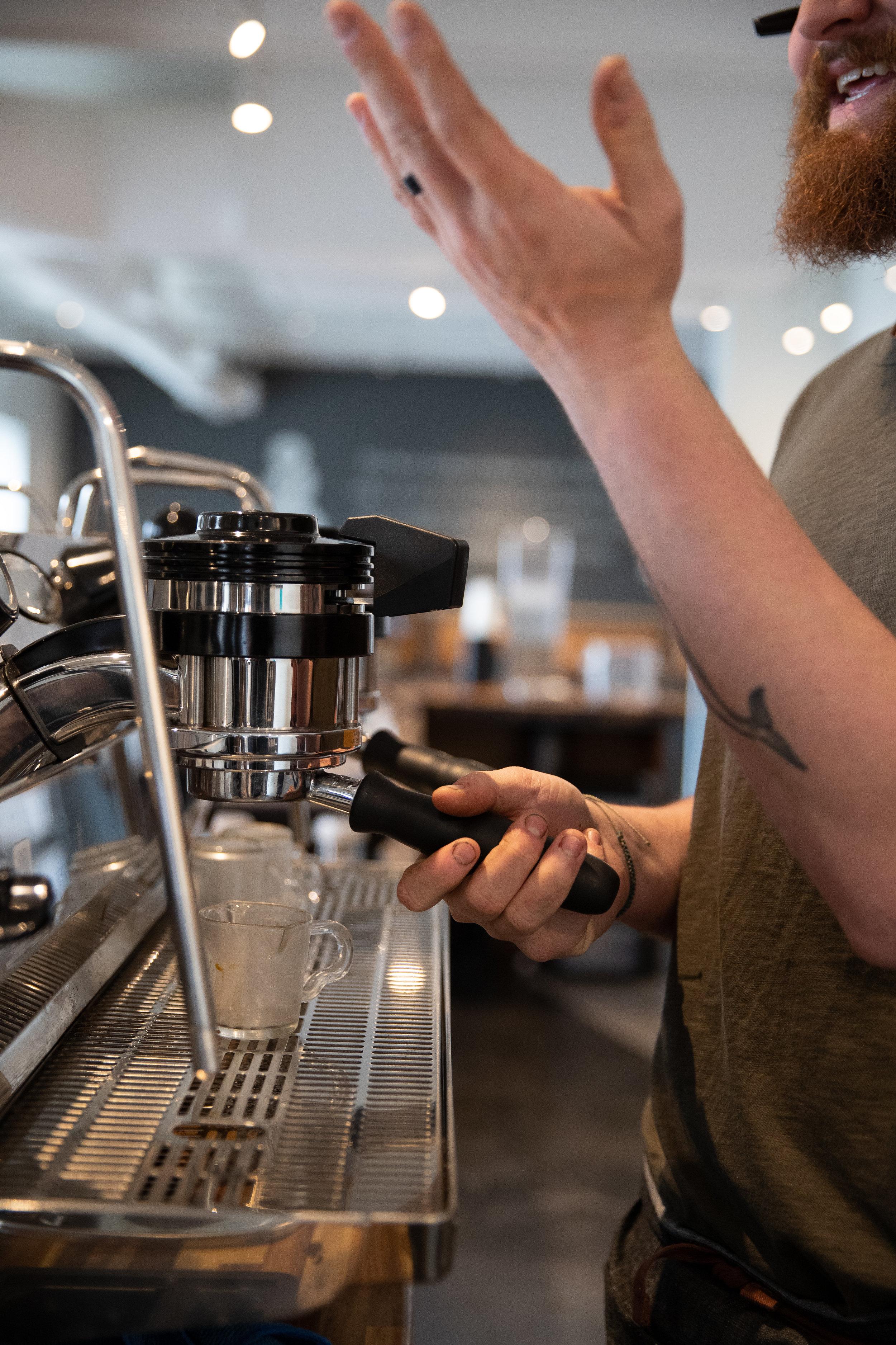 coffeeshop-photography-9I0603.jpg