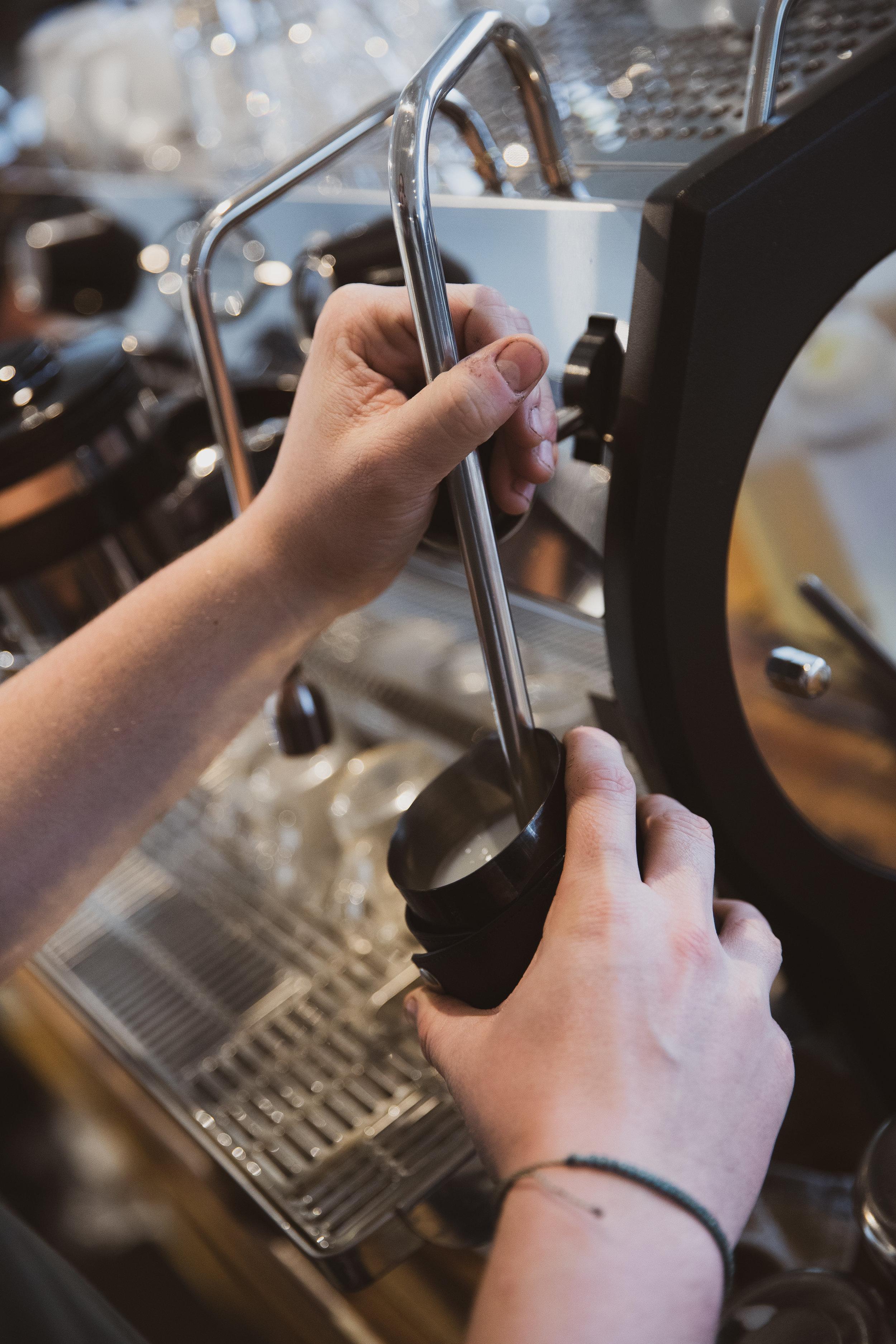 coffeeshop-photography-9I0614.jpg
