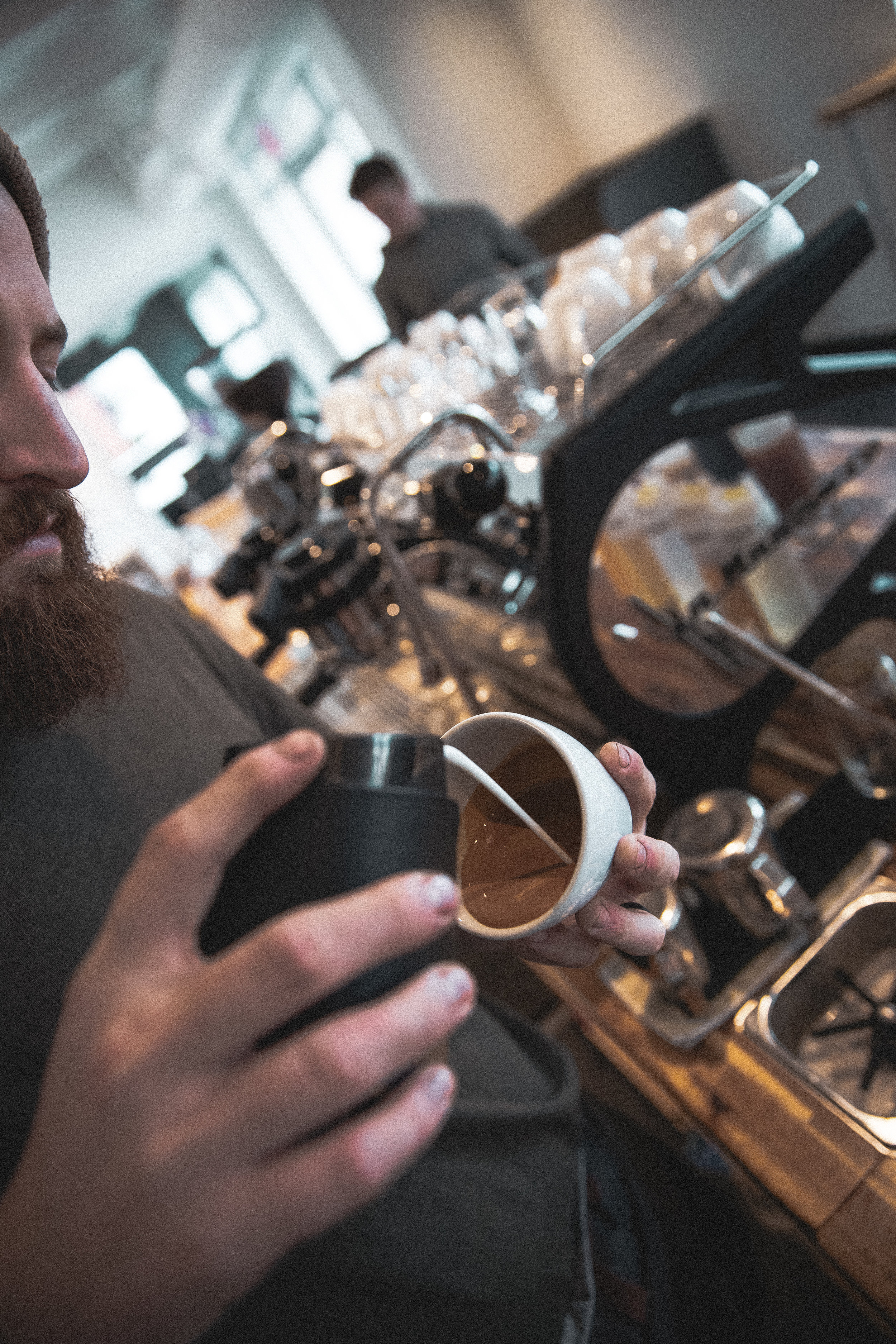 coffeeshop-photography-9I0617.jpg