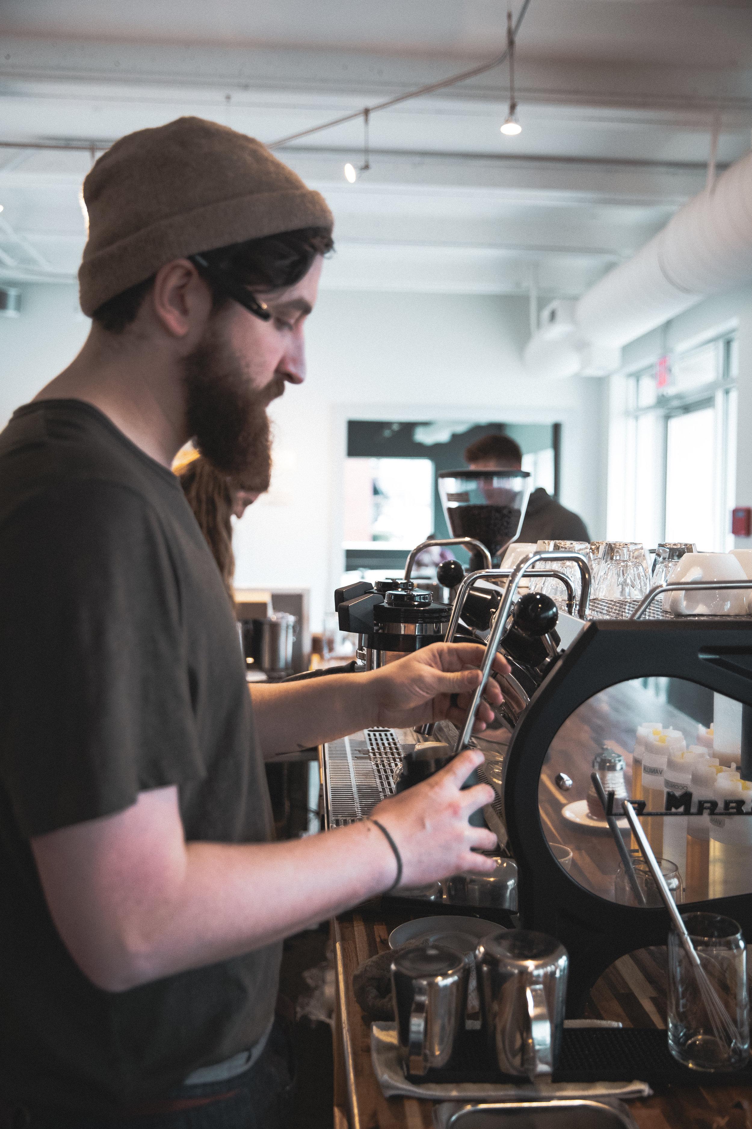 coffeeshop-photography-9I0615.jpg