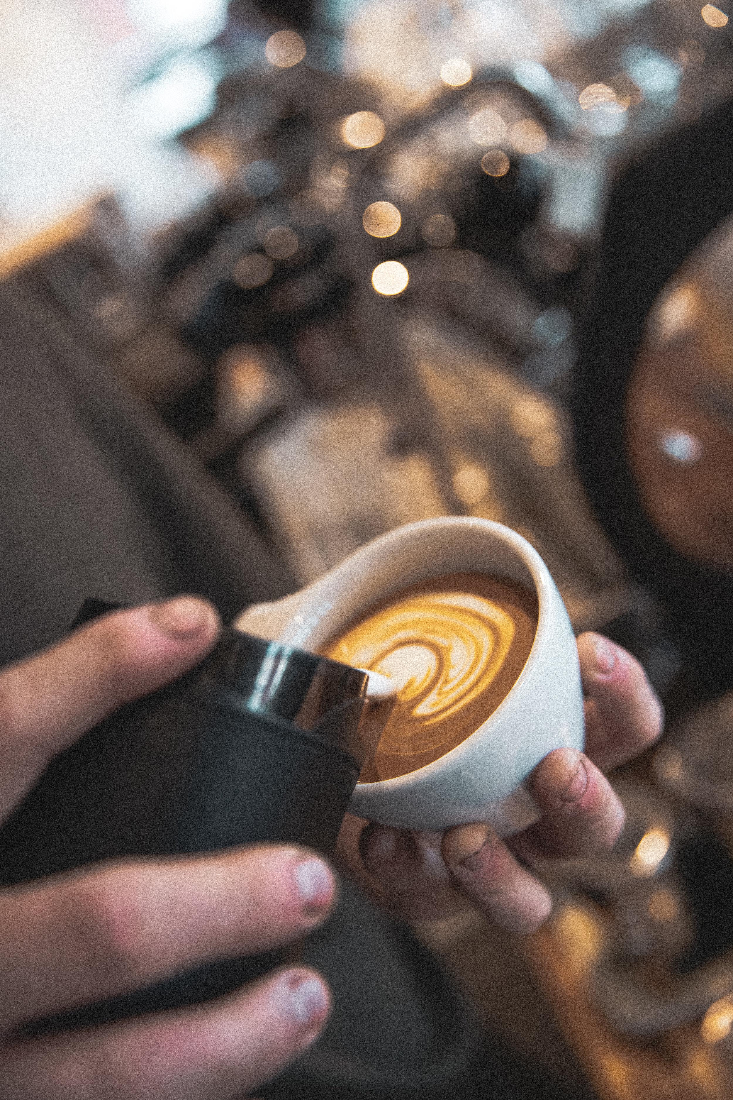 coffeeshop-photography-9I0620.jpg