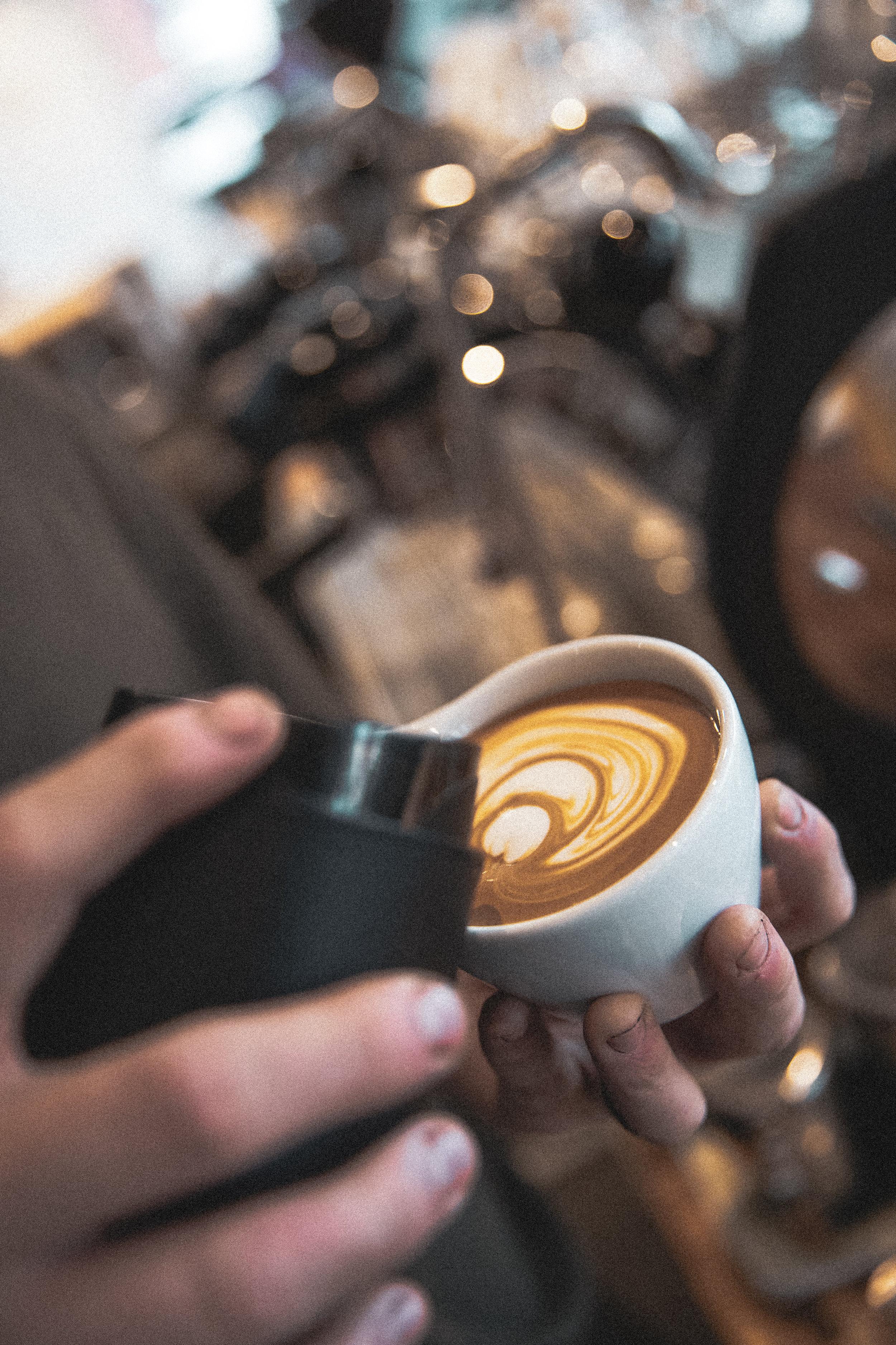 coffeeshop-photography-9I0621.jpg
