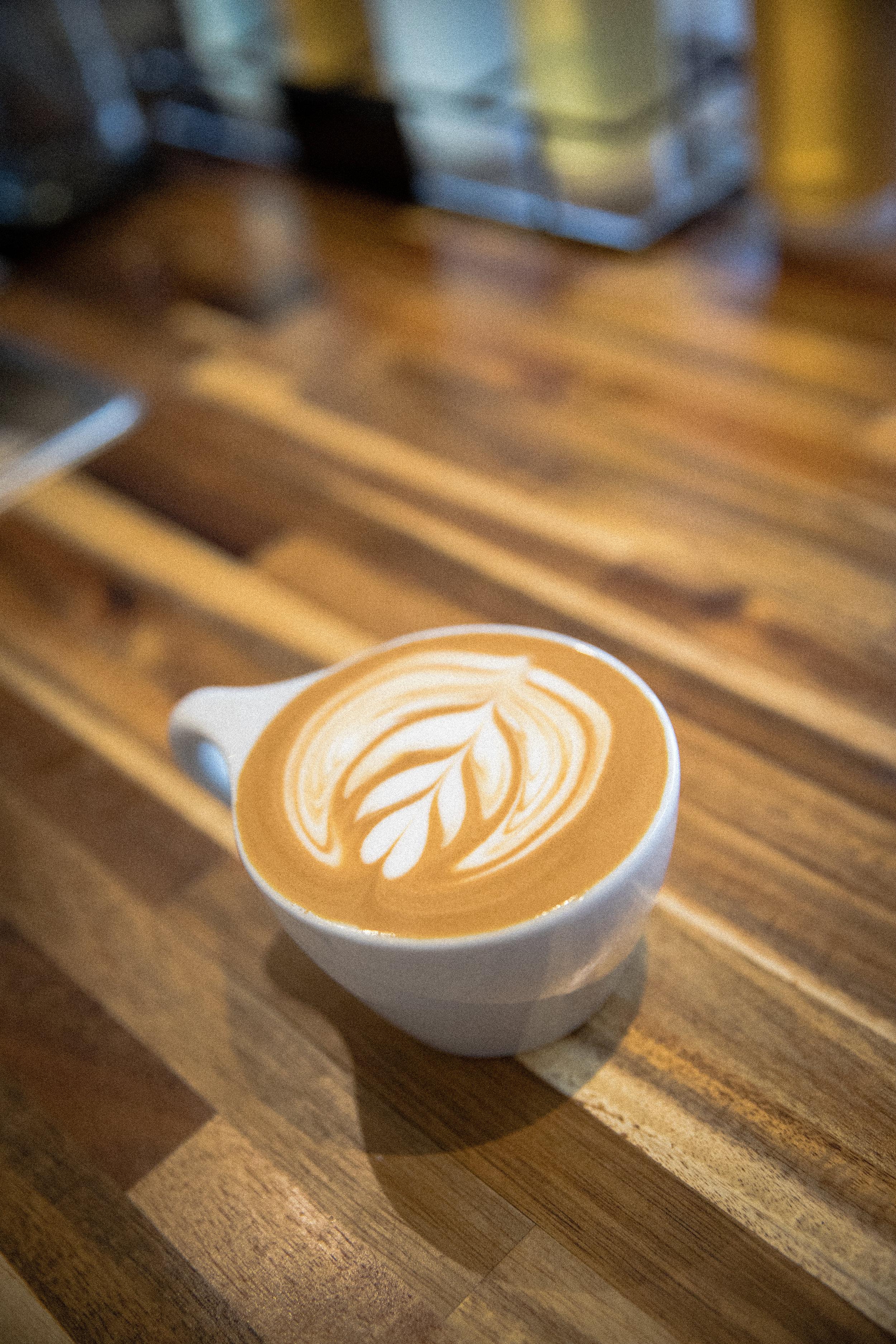 coffeeshop-photography-9I0623.jpg